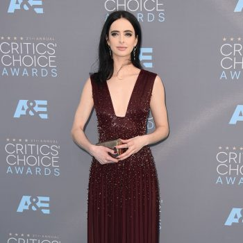 krysten-ritter-2016-critics-choice-awards-in-santa-monica-1