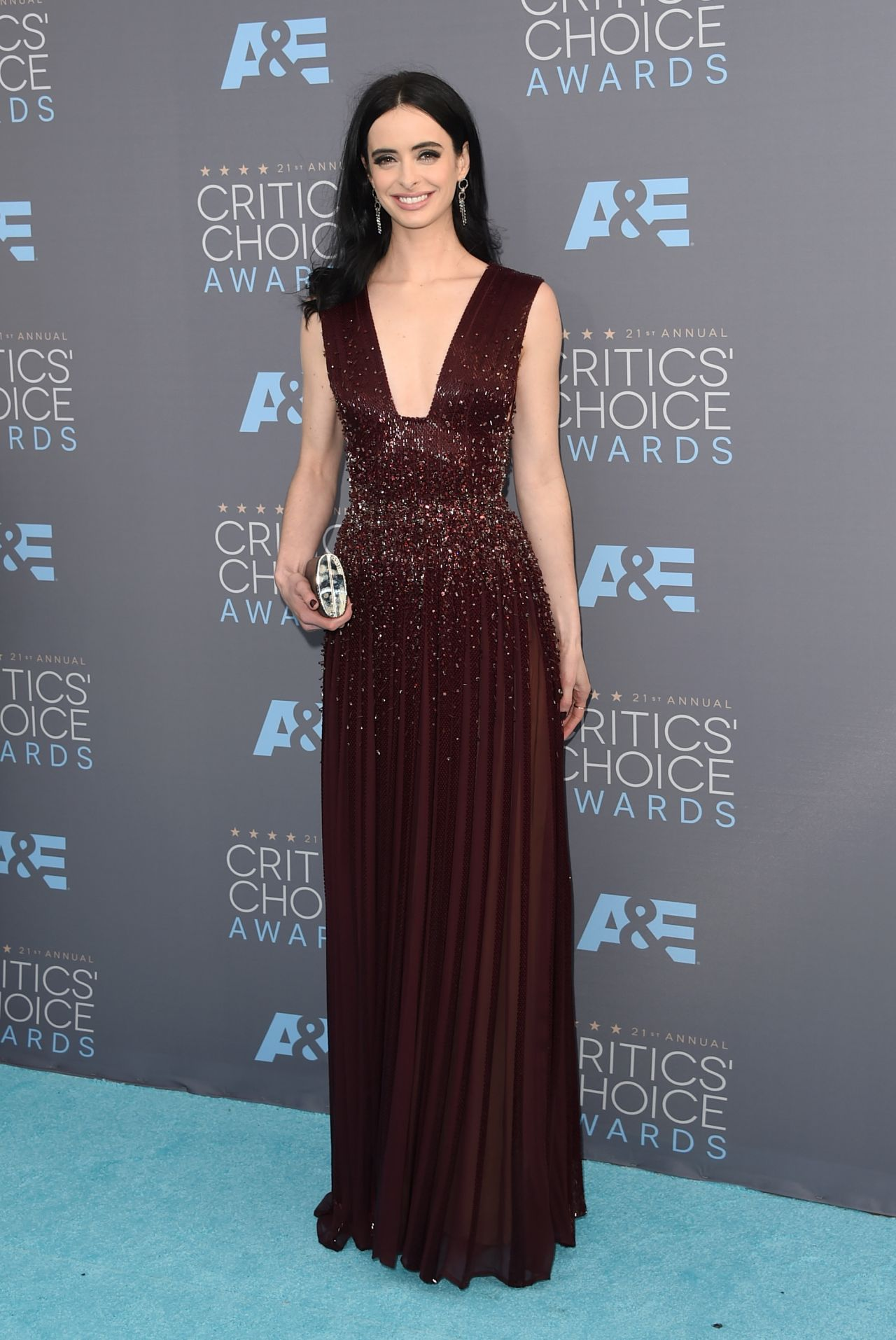 krysten-ritter-2016-critics-choice-awards-in-santa-monica-4