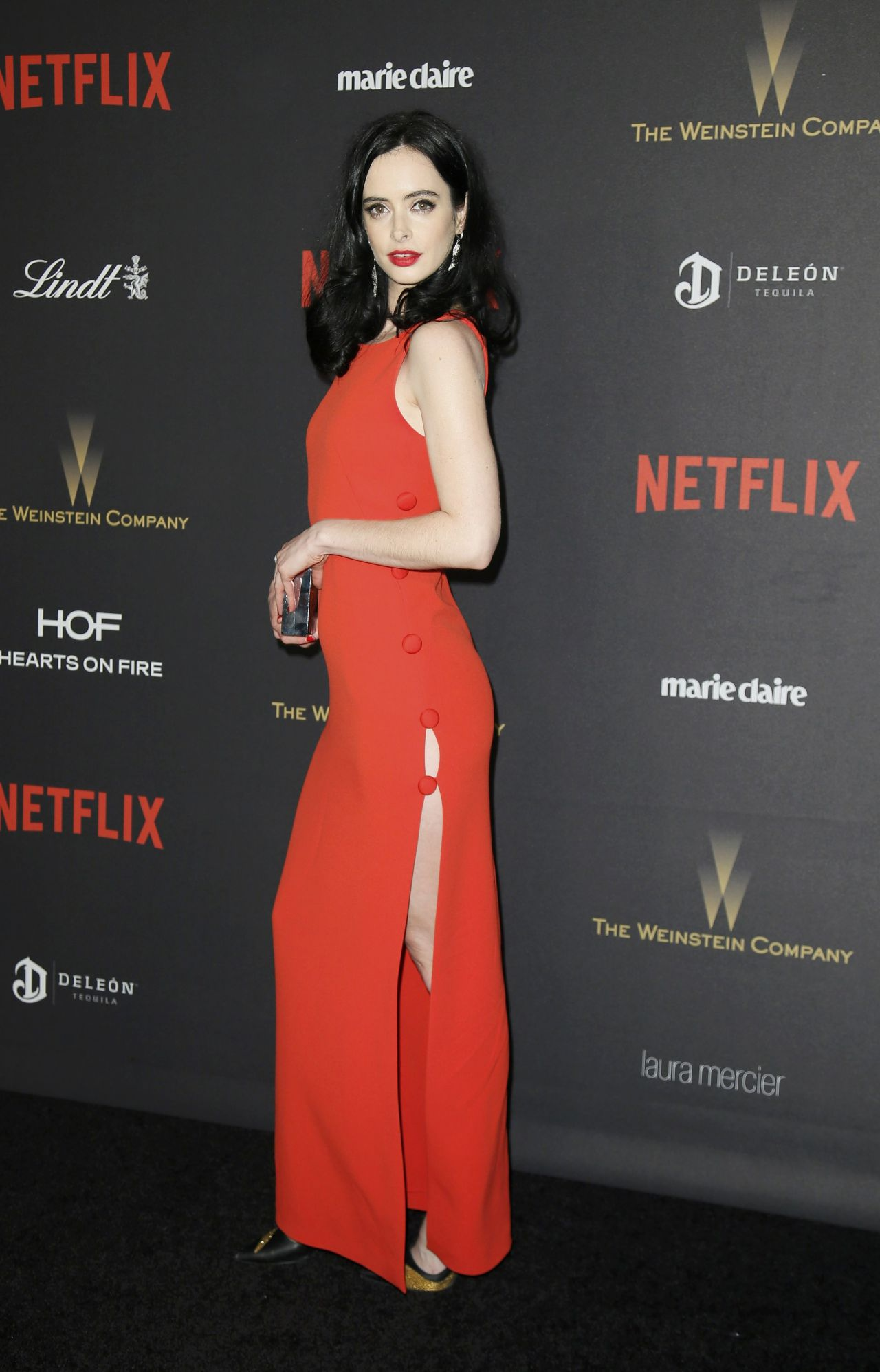 krysten-ritter-the-weinstein-company-netflix-golden-globe2016-after-party-in-beverly-hills-1