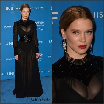lea-seydoux-in-louis-vuitton-2016-unicef-ball