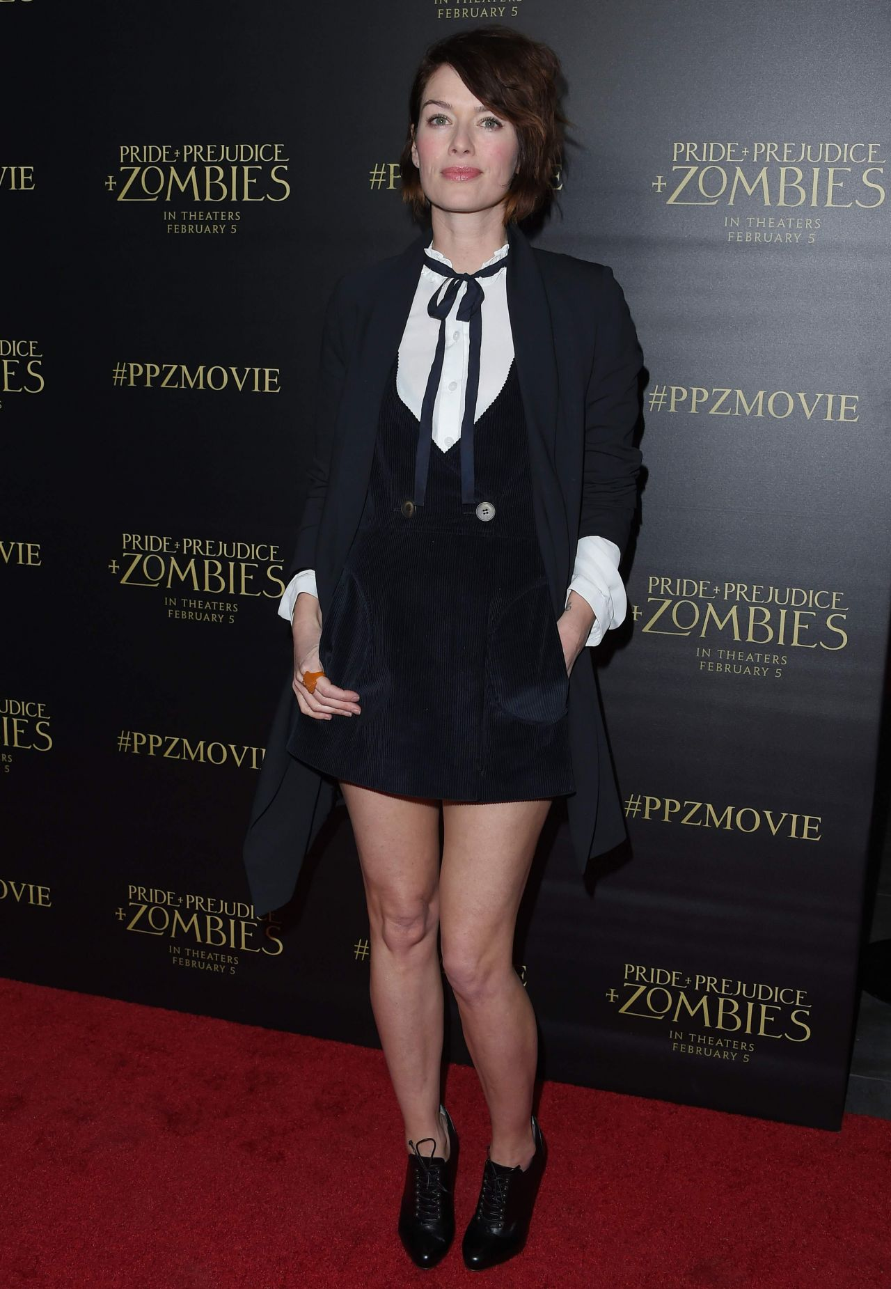 lena-headey-pride-and-prejudice-and-zombies-premiere-at-harmony-gold-theatre-in-la-january-2016-1