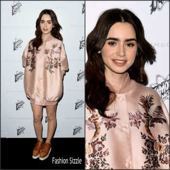 lily-collins-stella-mccartney-autumn-2016-presentation-in-la