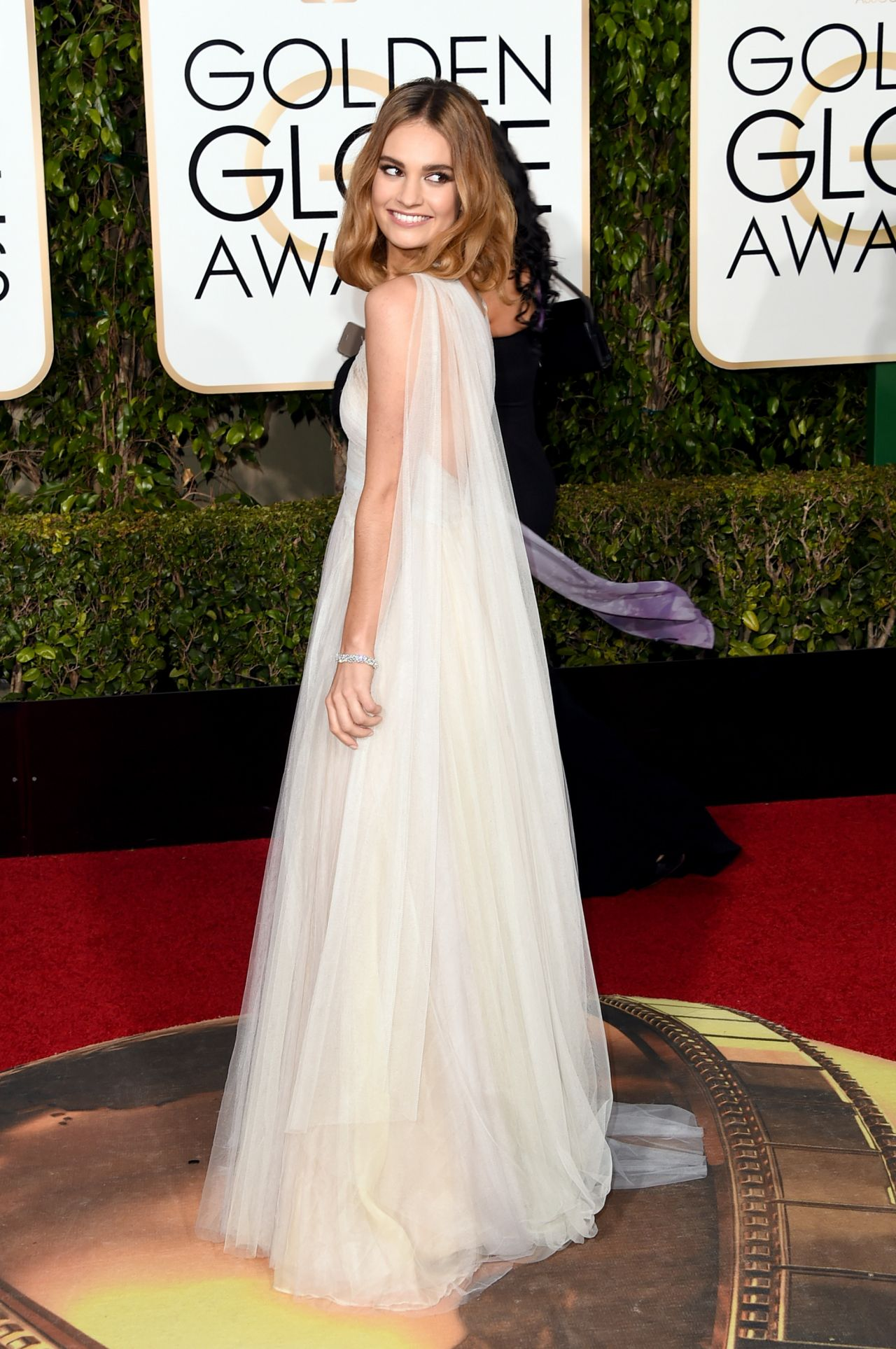 lily-james-2016-golden-globe-awards-in-beverly-hills-2