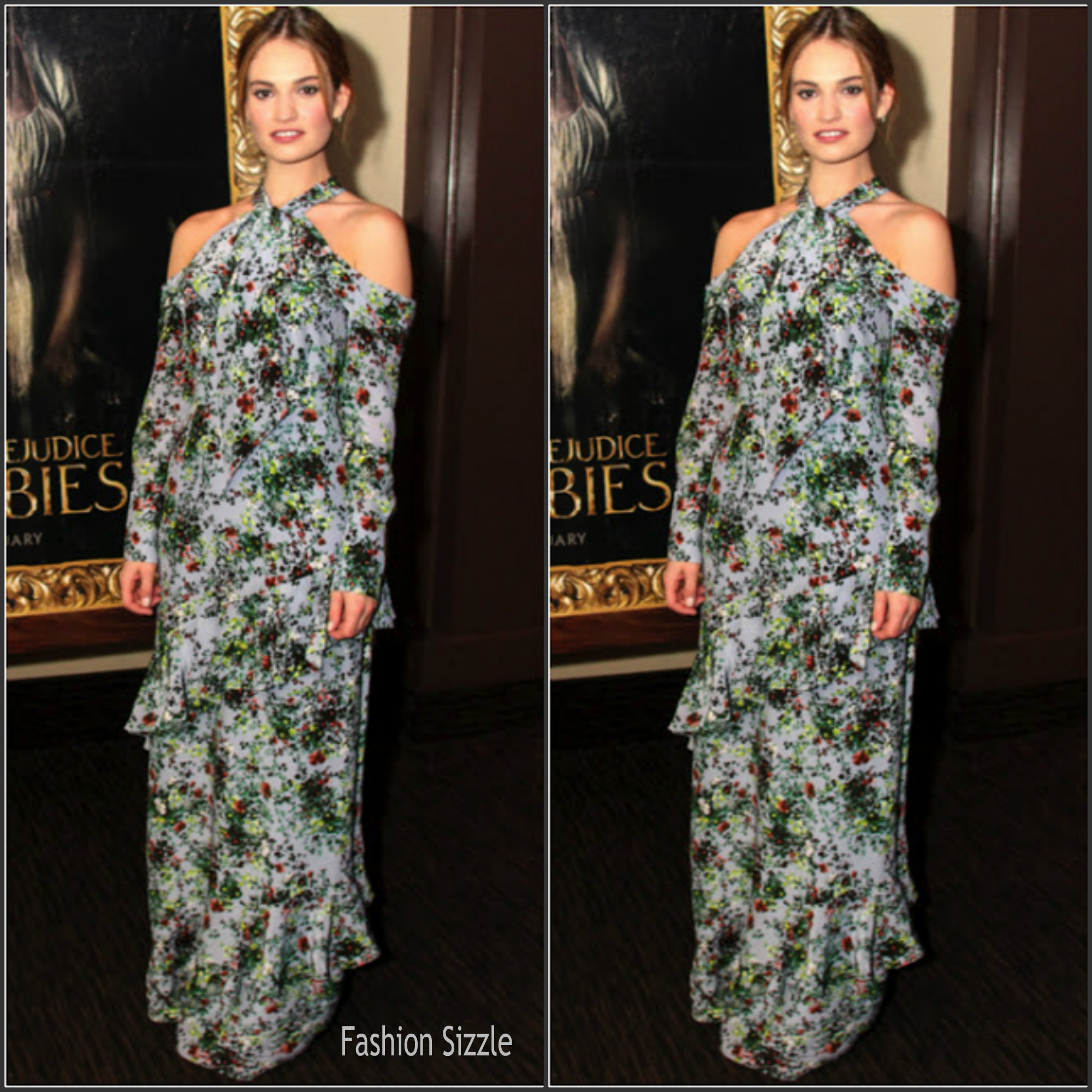 lily-james-in-erdem-pride-and-prejudice-and-zombies-florida-screening