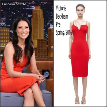 liu-in-victoria-beckham-the-tonight-show-starring-jimmy-fallon
