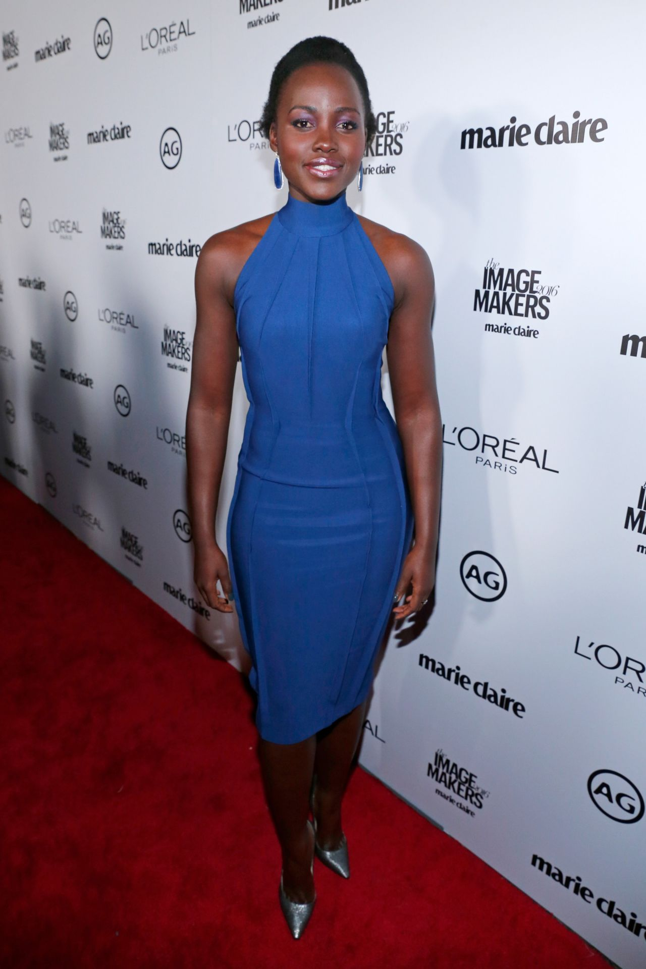 lupita-nyong-o-inaugural-image-maker-awards-hosted-by-marie-claire-in-los-angeles-1-12-2016-8