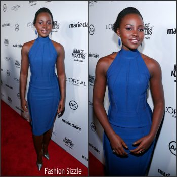 lupita-nyongo-in-mugler-image-maker-awards (1)