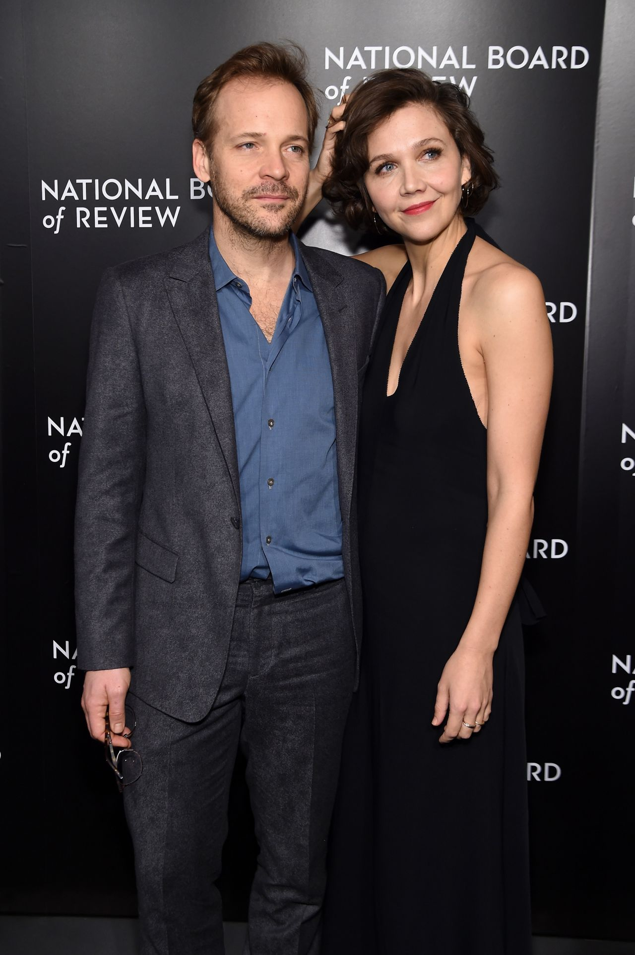 maggie-gyllenhaal-2015-national-board-of-review-awards-gala-in-new-york-city-7
