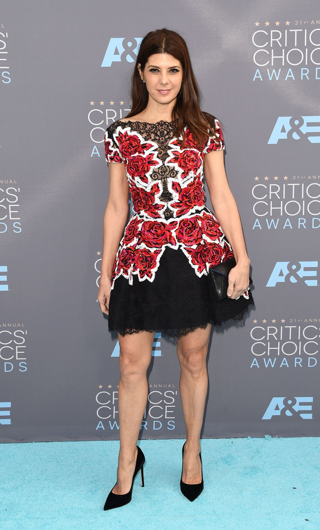 marisa-tomei-2016-critics-choice-awards-in-santa-monica-2