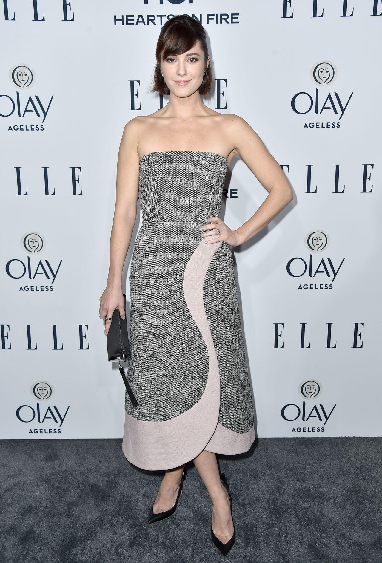 mary-elizabeth-winstead-2016-elle-s-women-in-television-celebration-in-los-angeles-1