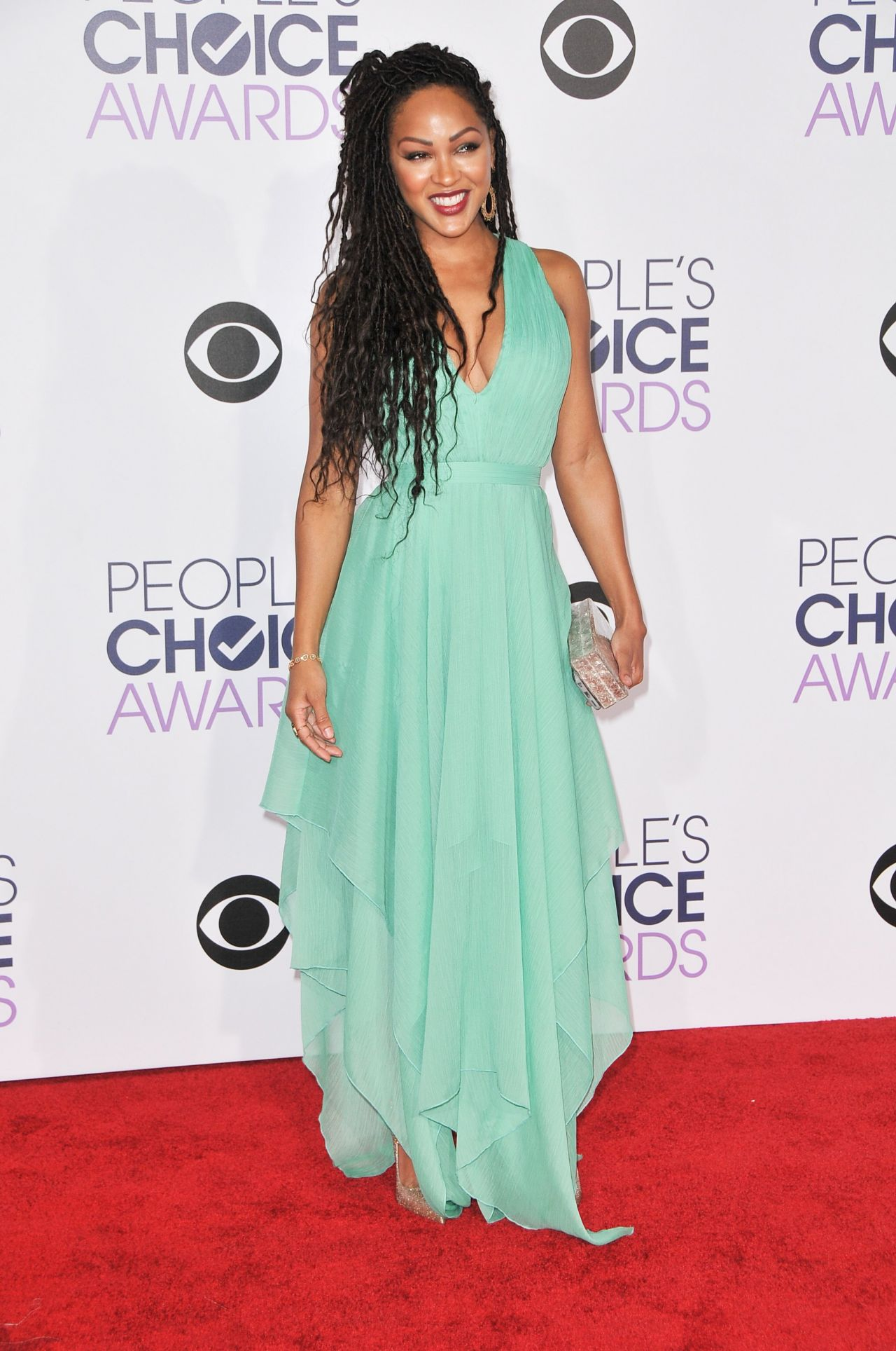 meagan-good-2016-people-s-choice-awards-in-microsoft-theater-in-los-angeles-4