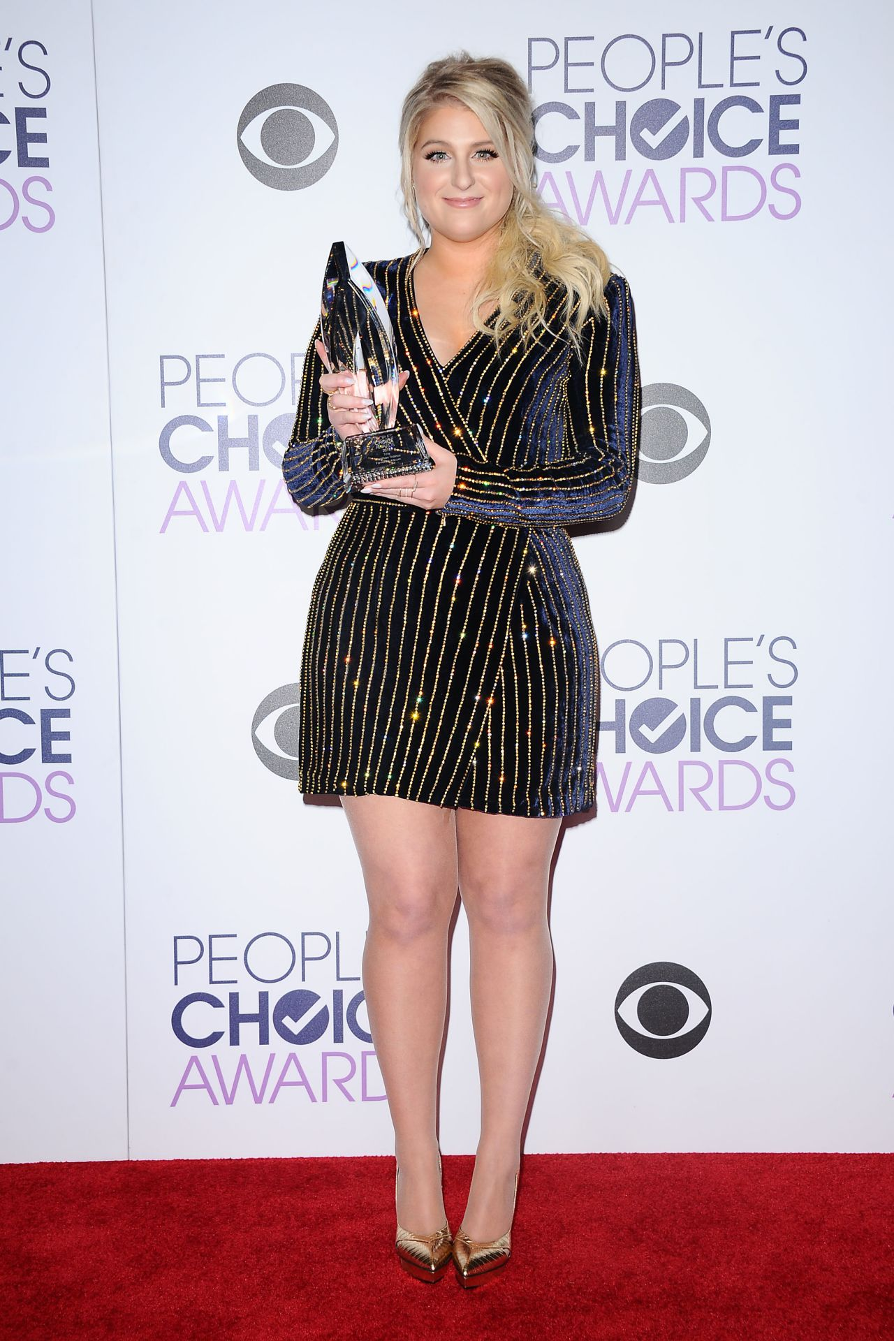meghan-trainor-2016-people-s-choice-awards-in-microsoft-theater-in-los-angeles-1