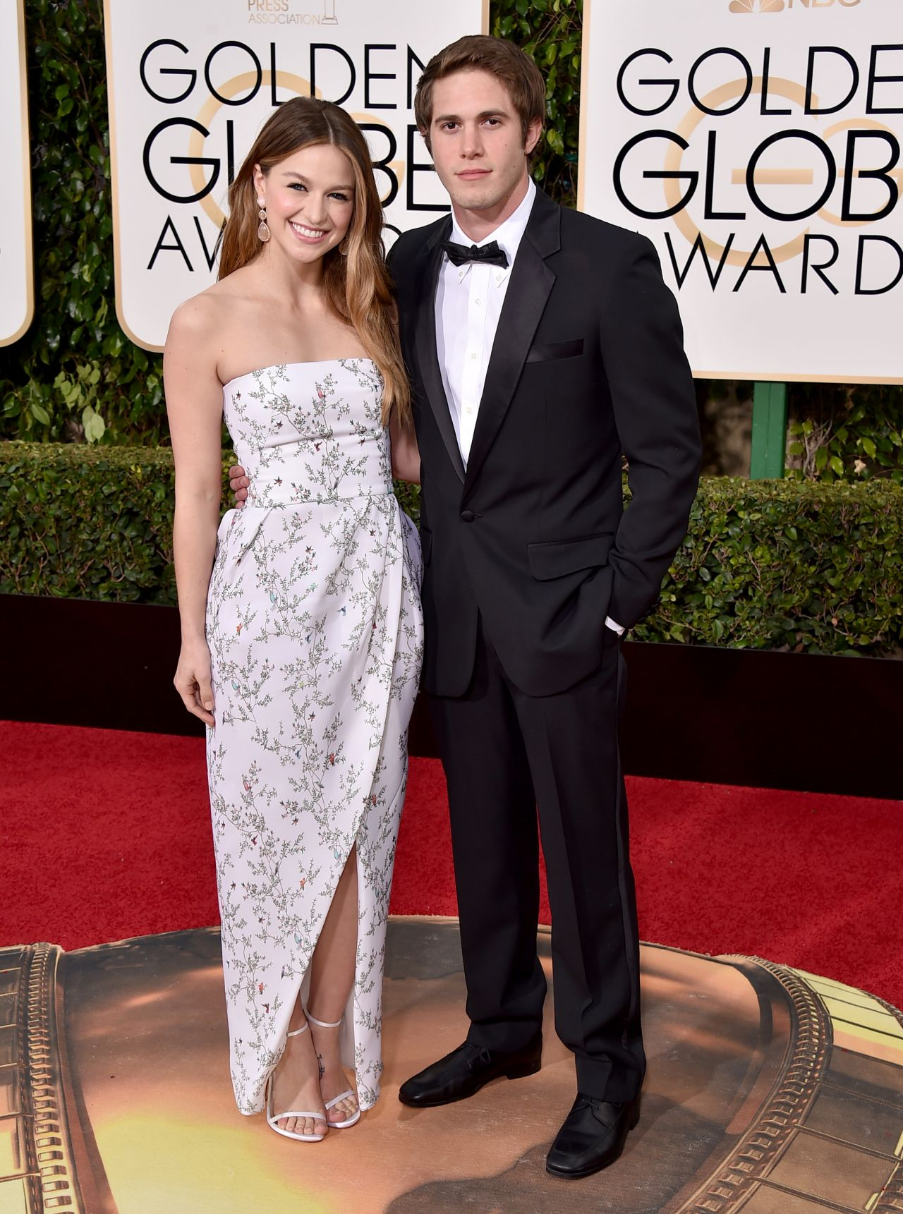 melissa-benoist-2016-golden-globe-awards-in-beverly-hills-3