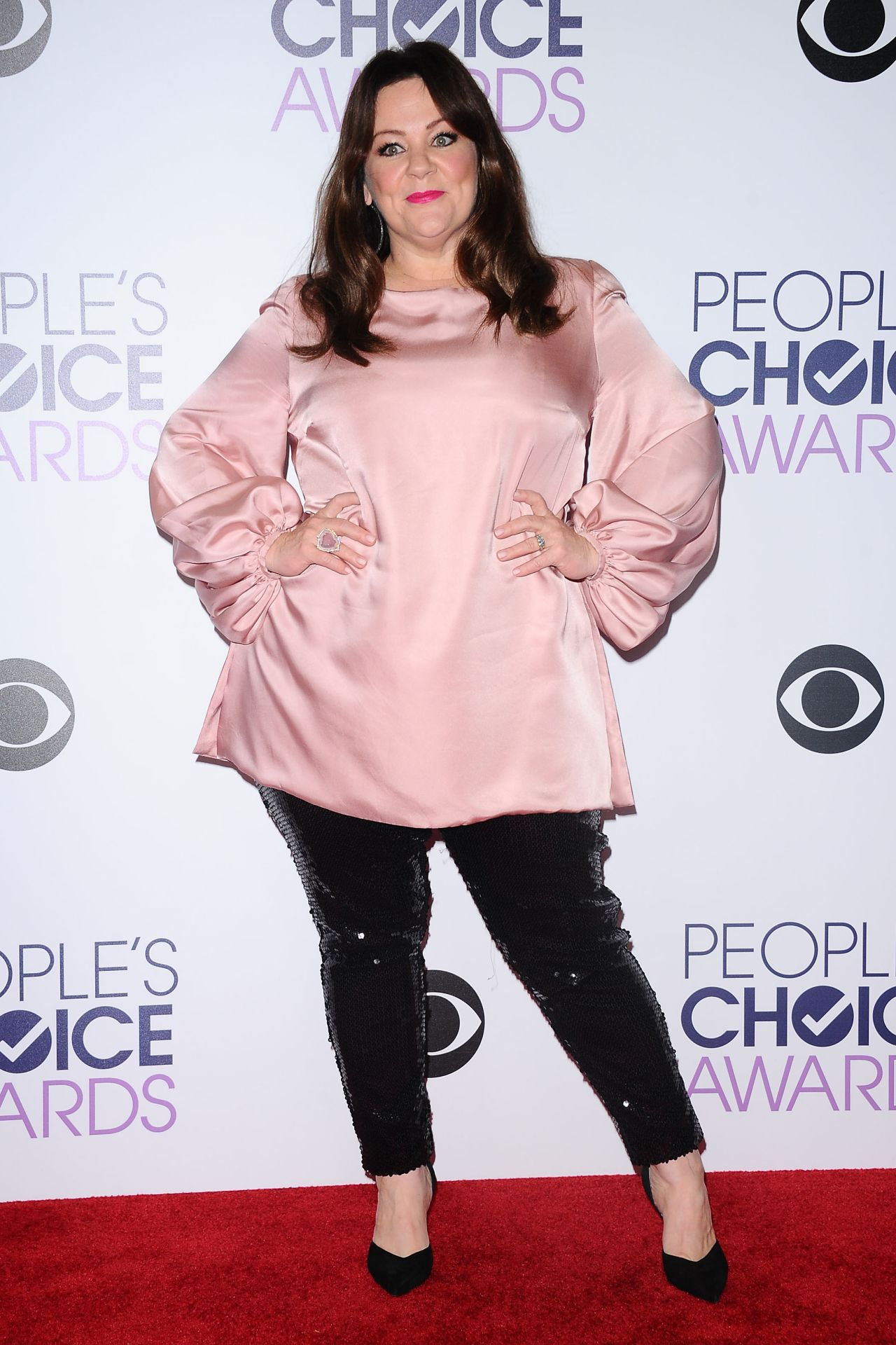melissa-mccarthy-2016-people-s-choice-awards-in-microsoft-theater-in-los-angeles-2