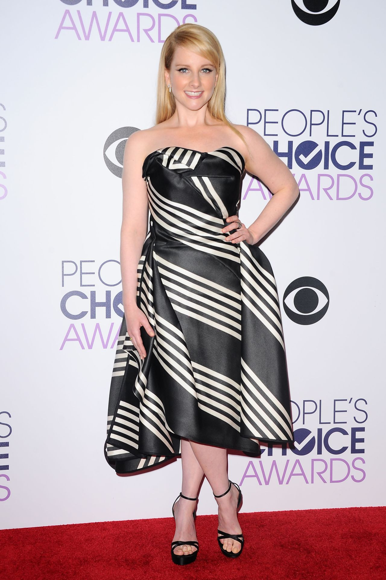 melissa-rauch-2016-people-s-choice-awards-in-microsoft-theater-in-los-angeles-1