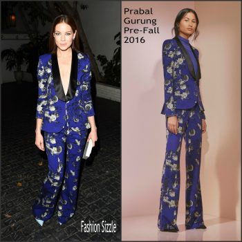 michelle-monaghan-in-prabal-gurung-w-magazines-pre-golden-globes-party