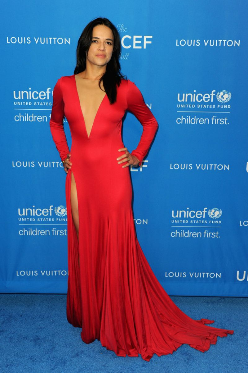 michelle-rodriguez-6th-biennial-unicef-ball-in-beverly-hills-01-12-2016-1