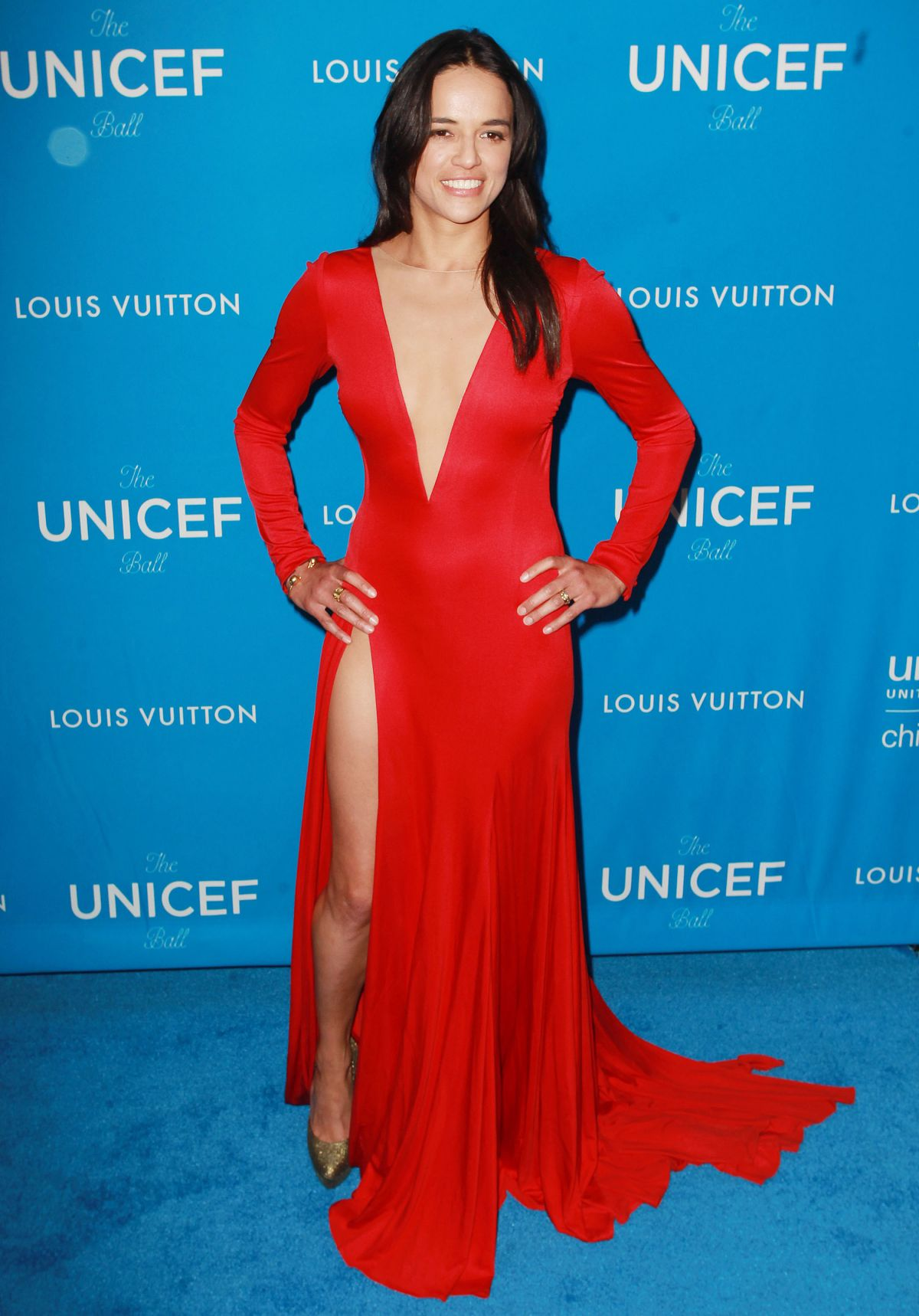 michelle-rodriguez-at-6th-biennial-unicef-ball-in-beverly-hills-01-12-2016_1