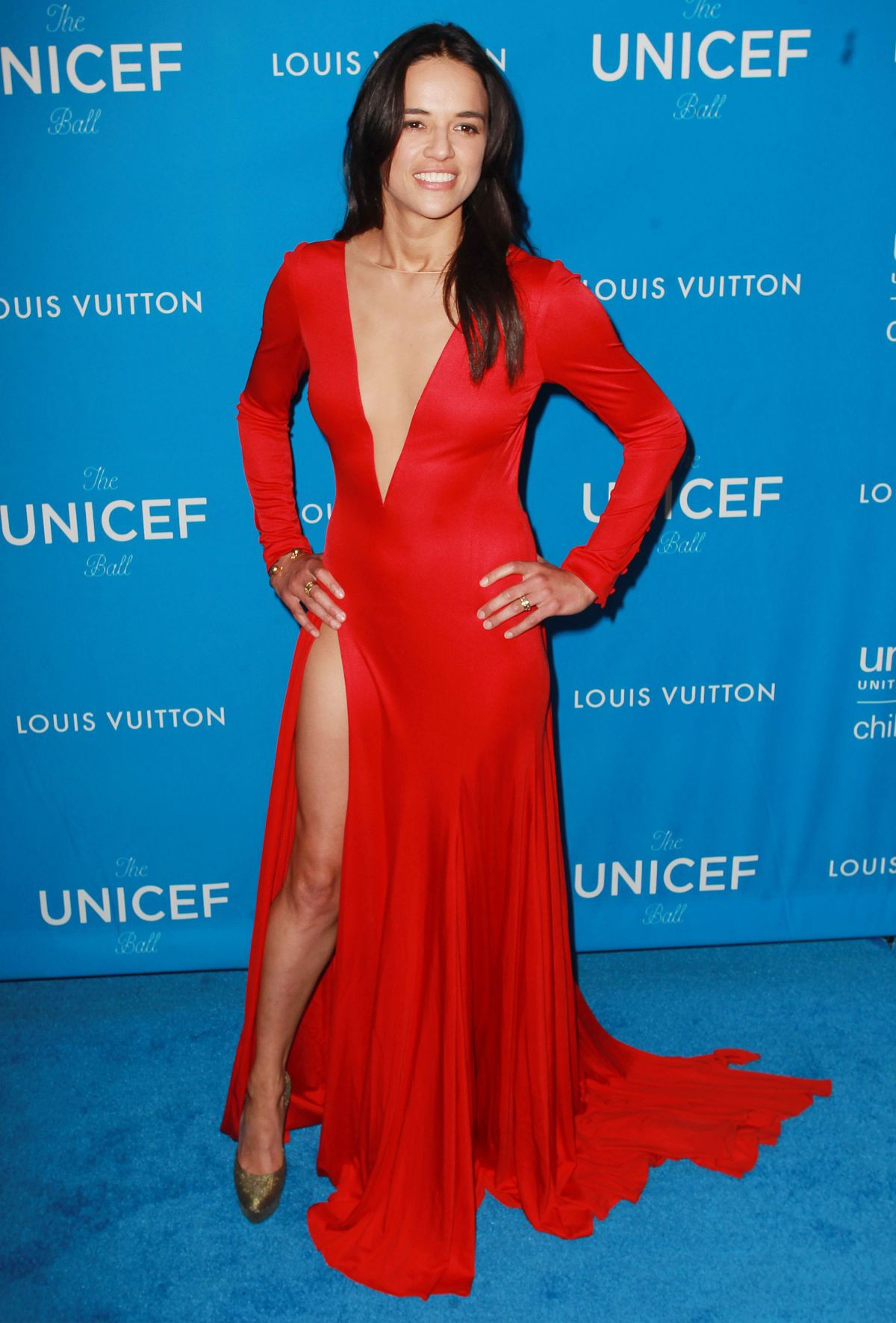michelle-rodriguez-at-6th-biennial-unicef-ball-in-beverly-hills-01-12-2016_13