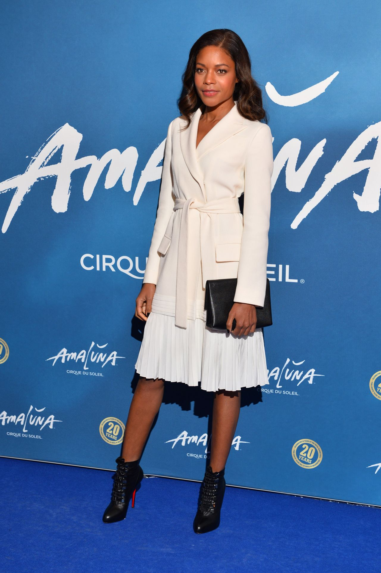 naomie-harris-cirque-du-soleil-amaluna-premiere-in-london-january-2016-1
