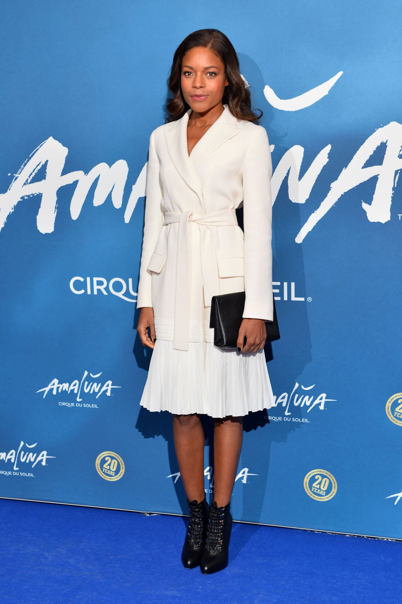 naomie-harris-cirque-du-soleil-amaluna-premiere-in-london-january-2016-6