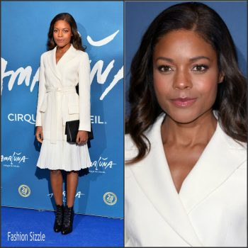 naomie-harris-in-christian-dior-cirque-du-soleil-amaluna-london-premiere