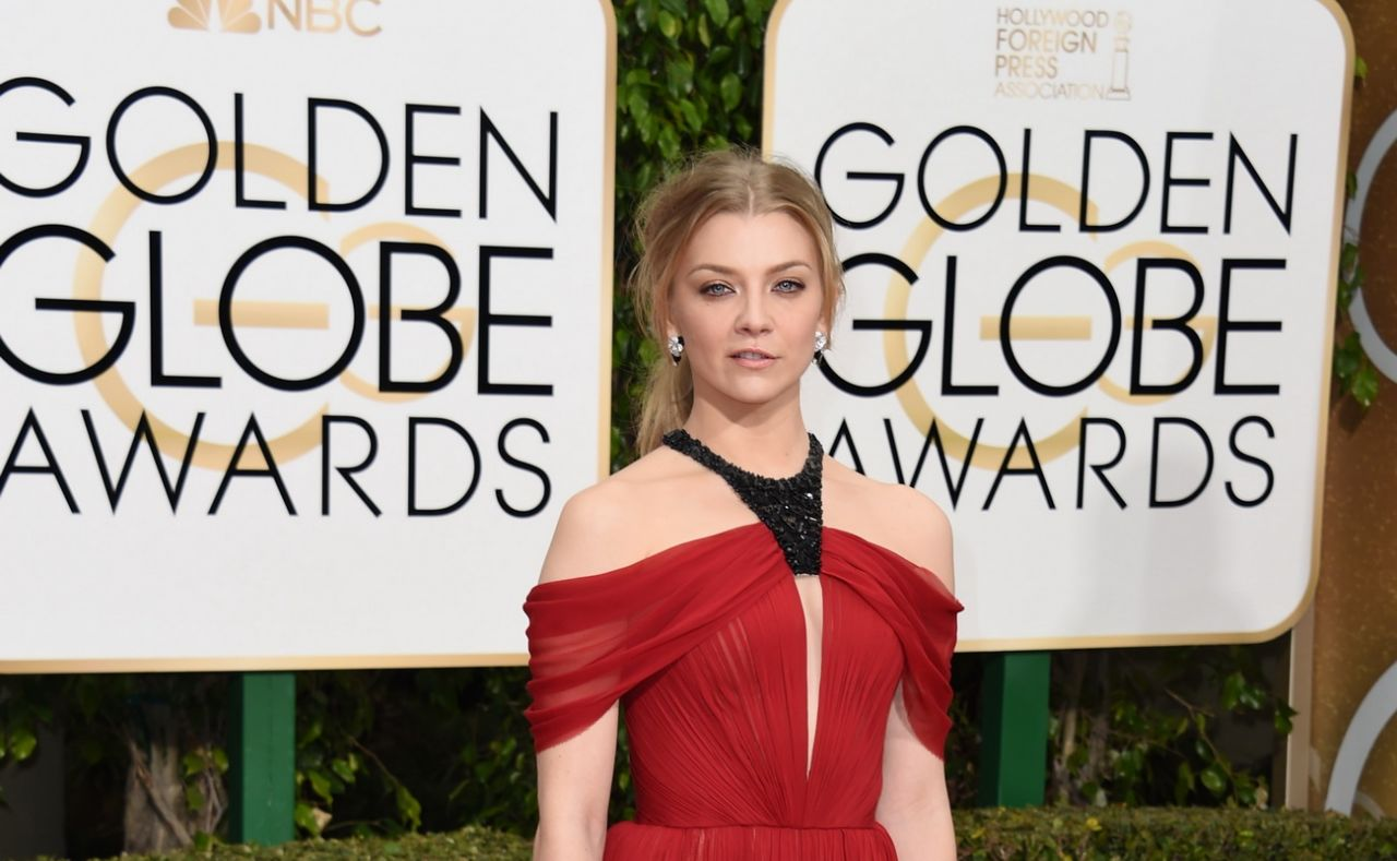 natalie-dormer-2016-golden-globe-awards-in-beverly-hills-4