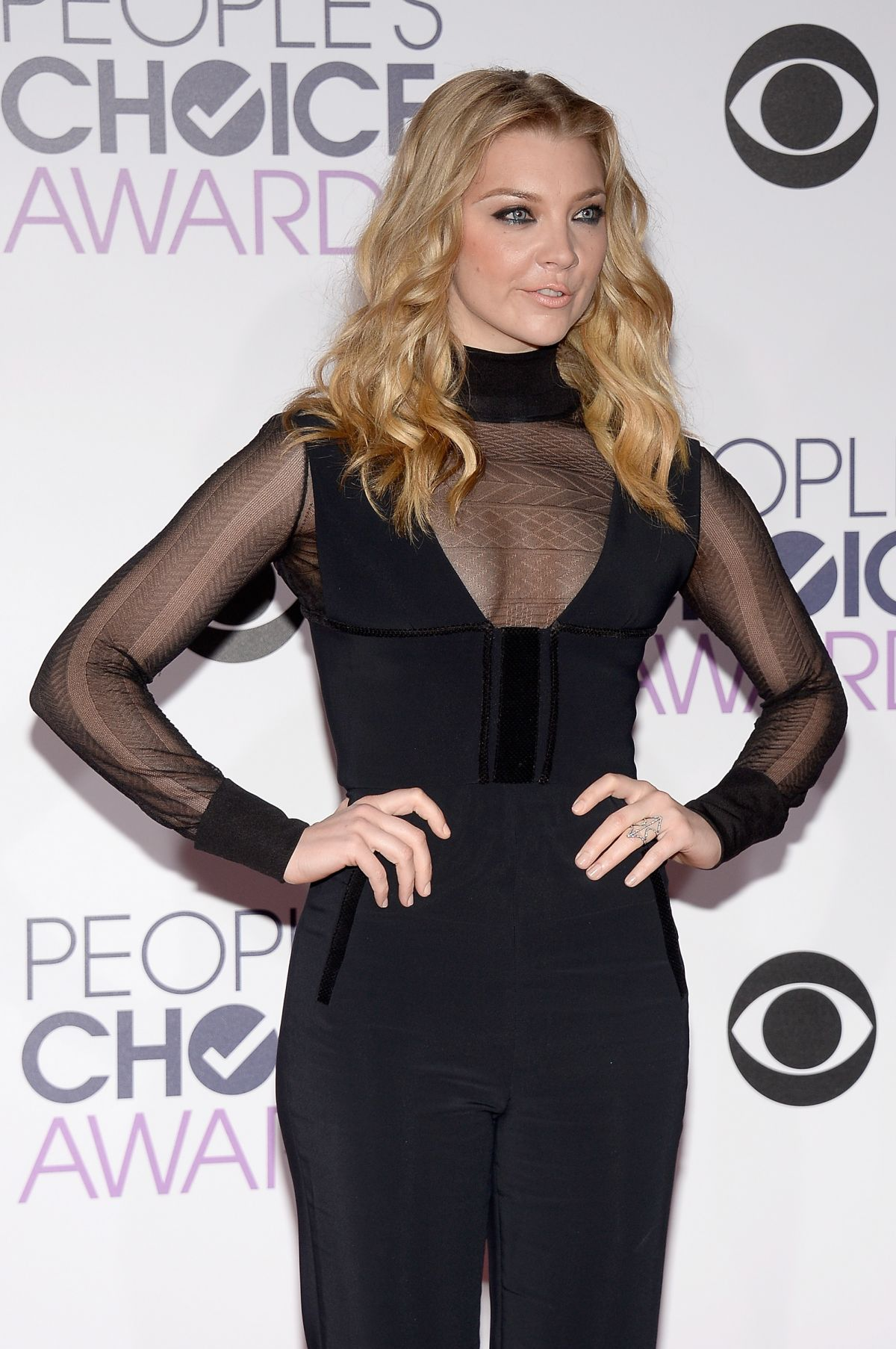 natalie-dormer-at-2016-people-s-choice-awards-in-los-angeles-01-06-2016_1