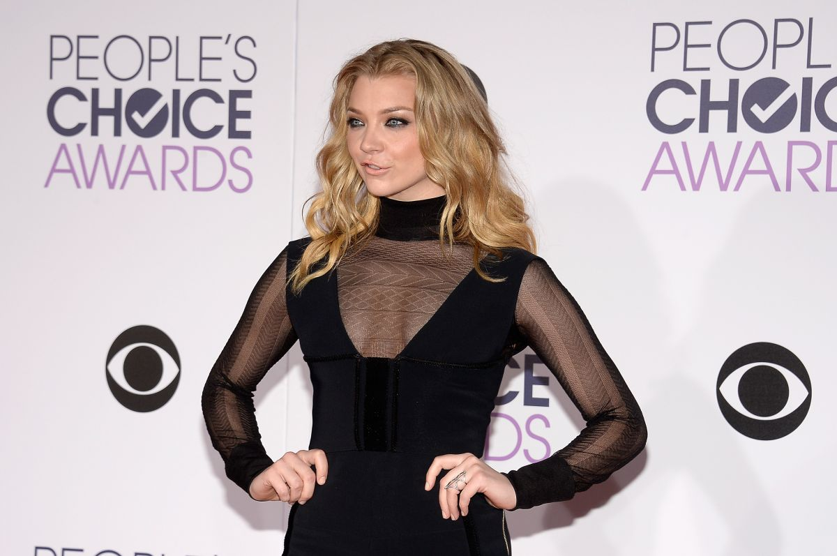 natalie-dormer-at-2016-people-s-choice-awards-in-los-angeles-01-06-2016_7