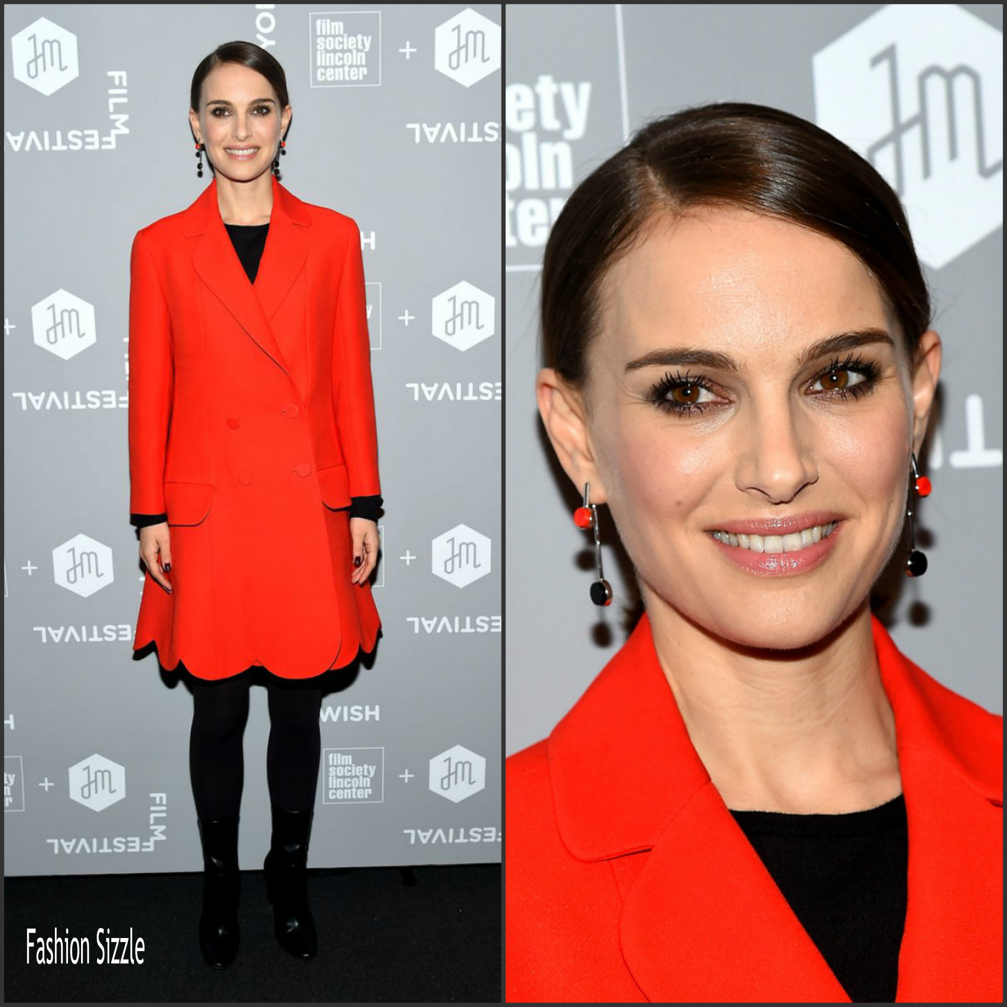 natalie-portman-2016-ny-jewish-film-festival-a-tale-of-love-and-darkness-screening