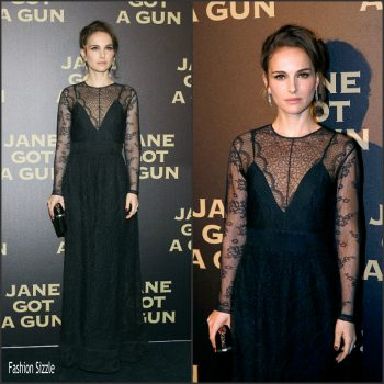 natalie-portman-in-dior-jane-got-a-gun-paris-premiere