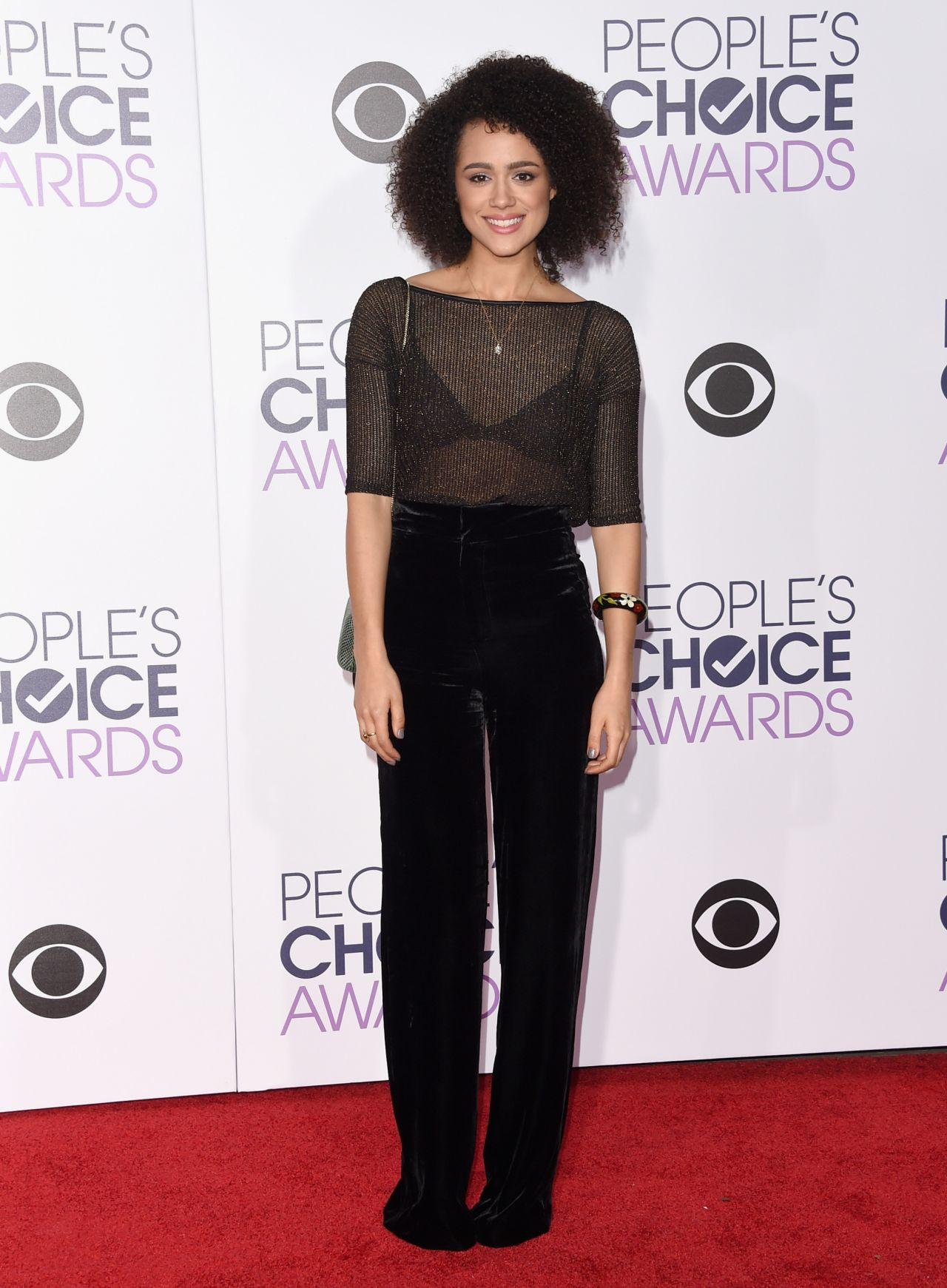 nathalie-emmanuel-2016-people-s-choice-awards-in-microsoft-theater-in-los-angeles-4