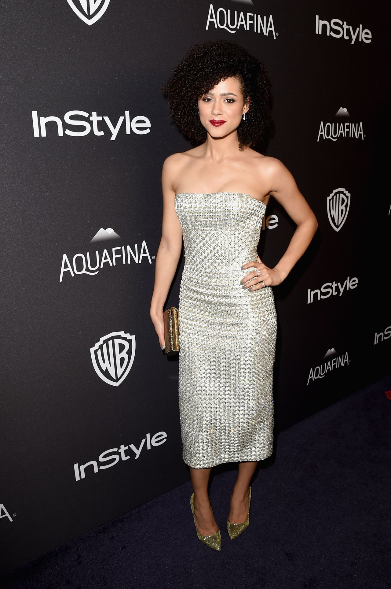 nathalie-emmanuel-instyle-and-warner-bros.-2016-golden-globe-awards-post-party-in-beverly-hills-2