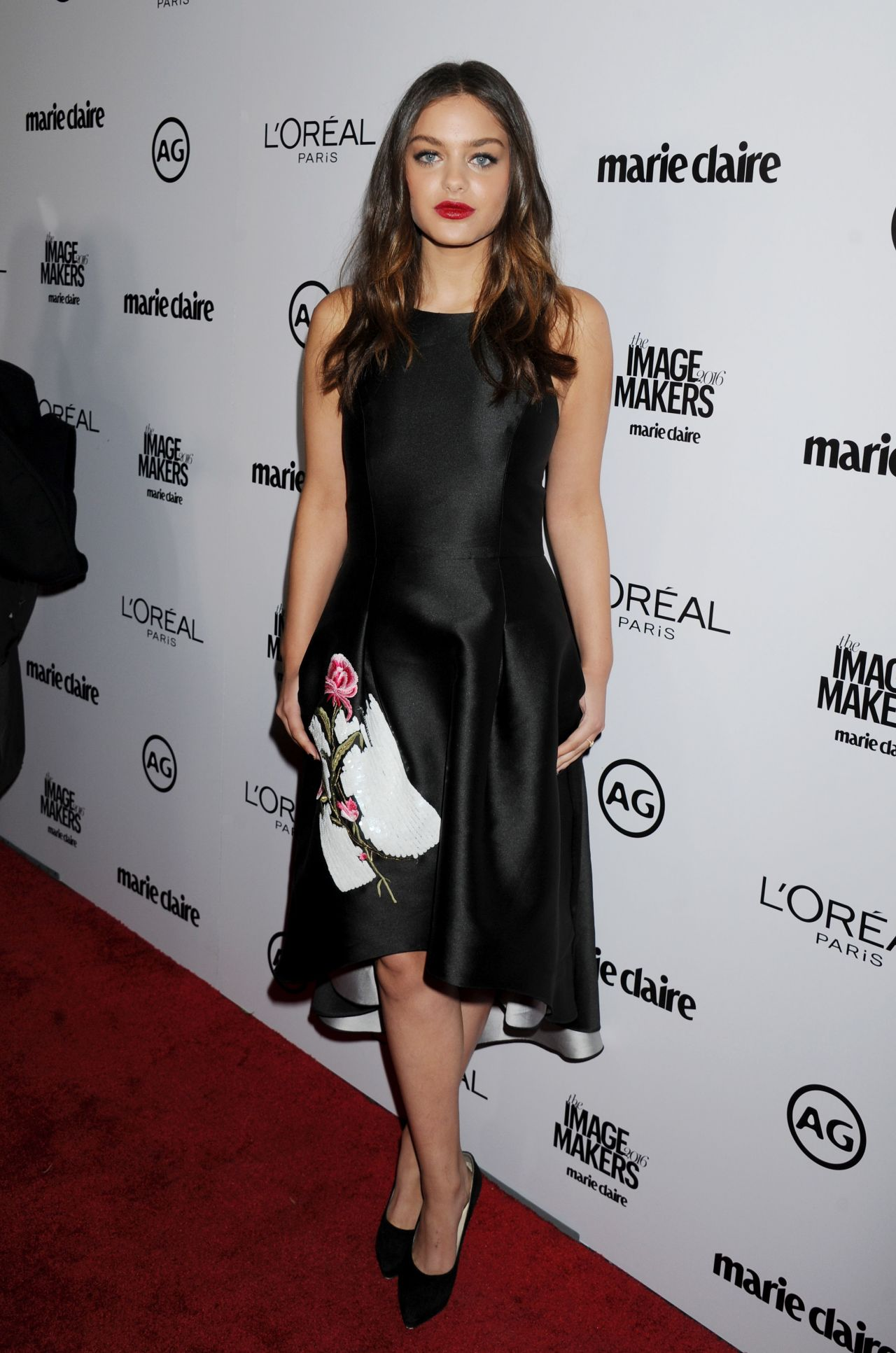 odeya-rush-2016-inaugural-image-maker-awards-in-los-angeles-2
