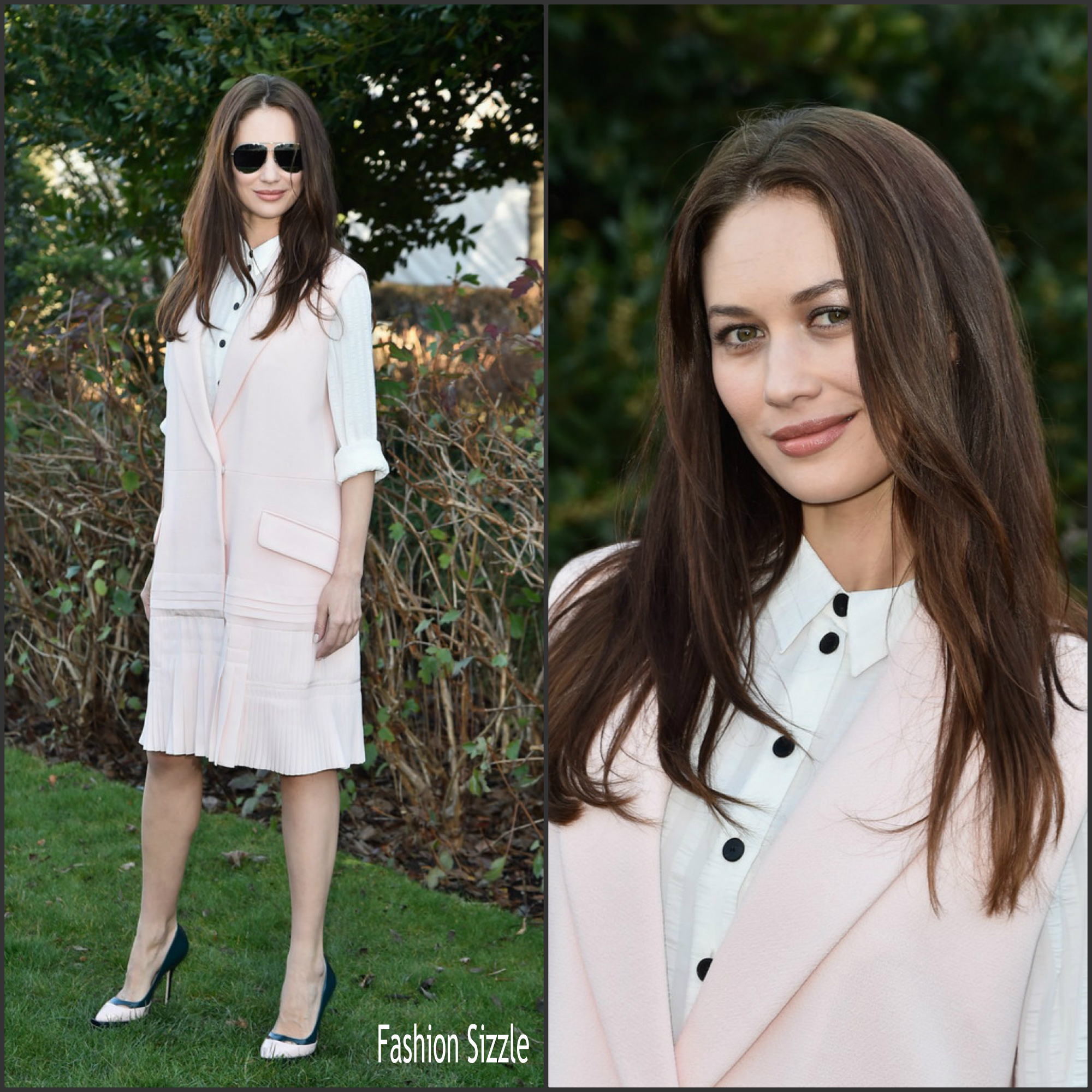 olga-kurylenko-in-dior-dior-paris-fashion-week
