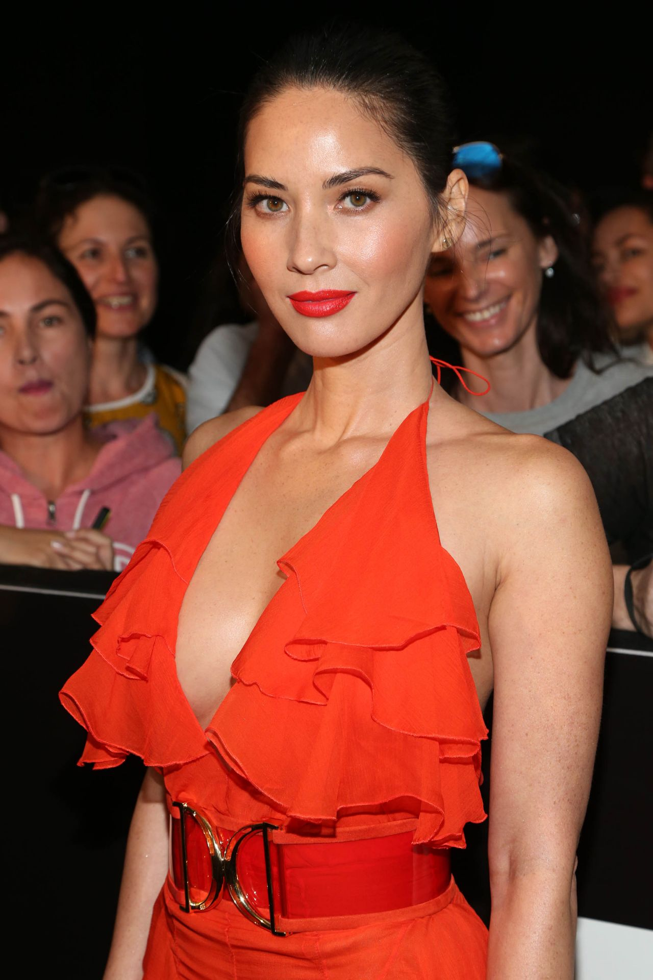 olivia-munn-ride-along-2-premiere-in-miami-1