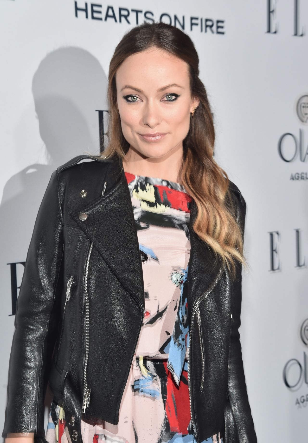 olivia-wilde-2016-elle-s-women-in-television-celebration-in-los-angeles-8