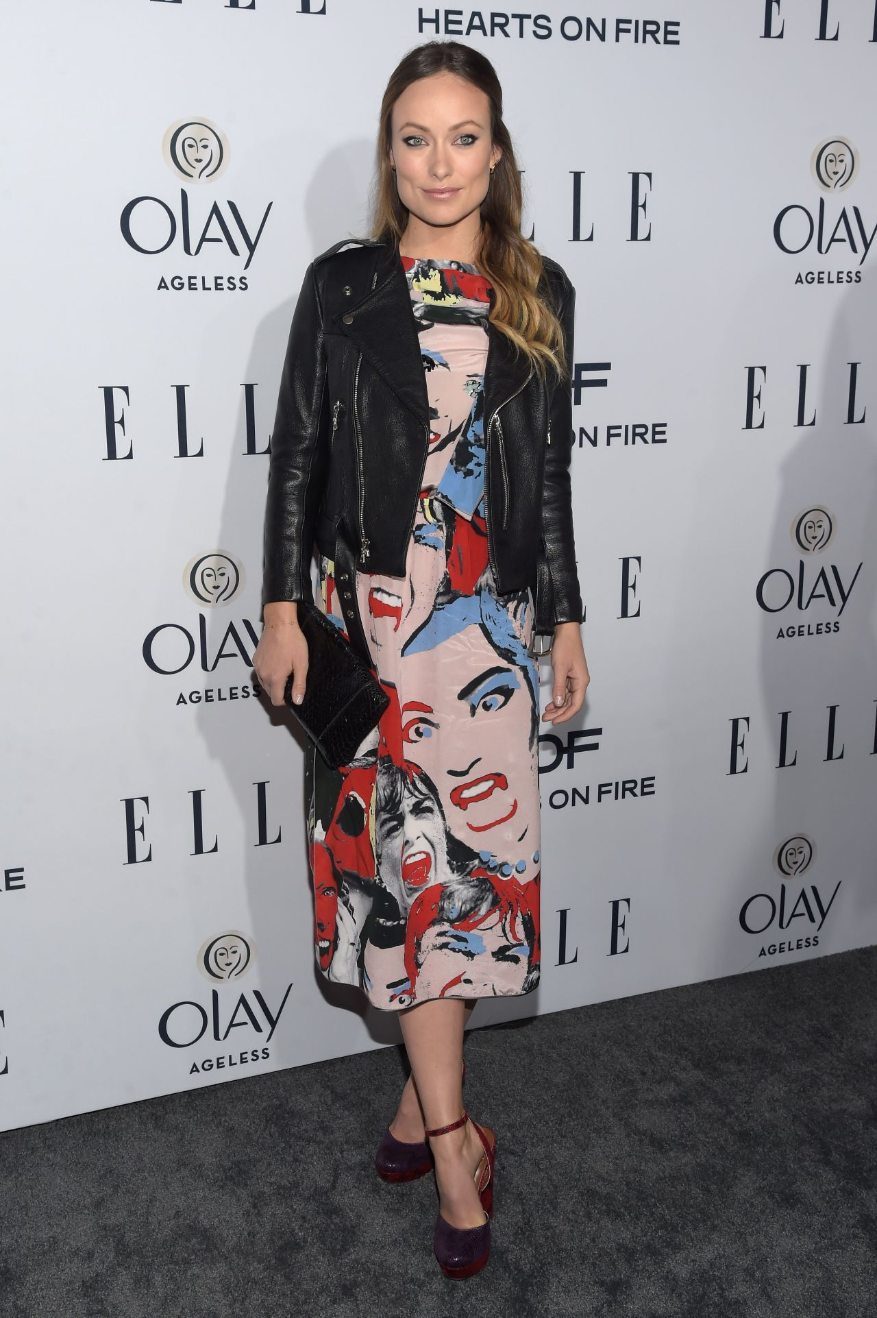olivia-wilde-2016-elle-s-women-in-television-celebration-in-los-angeles-9-1