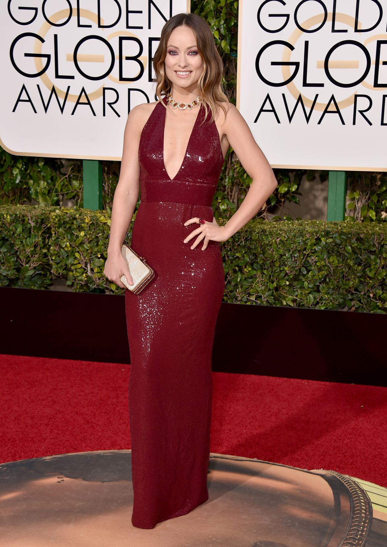 olivia-wilde-2016-golden-globe-awards-in-beverly-hills-2