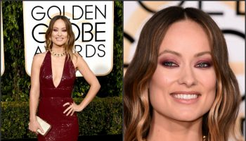 olivia-wilde-in-michael-kors-2016-golden-globe-awards
