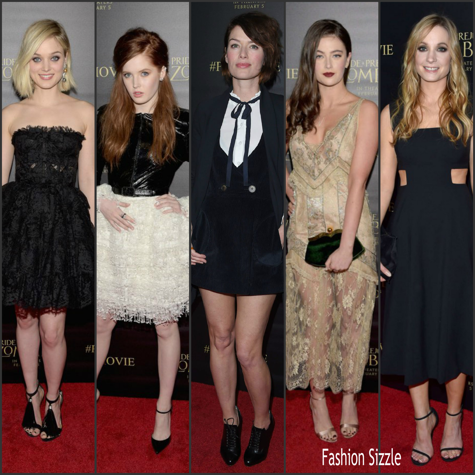 pride-and-prejudice-and-zombies-los-angeles-premiere