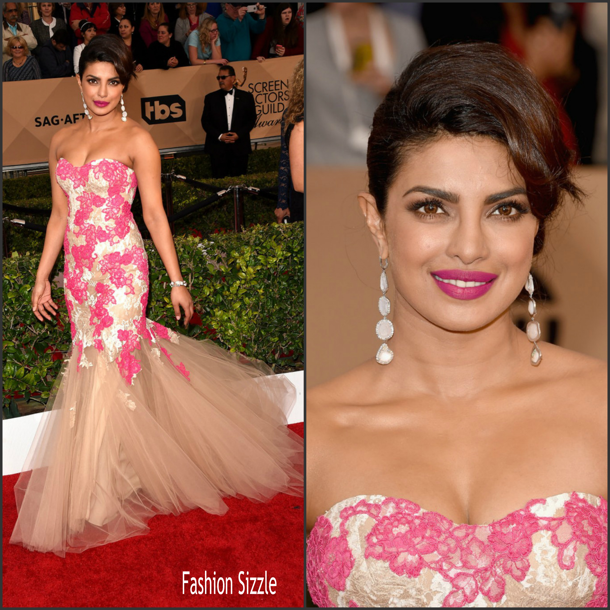 priyaanka-chopra-in-monique-lhuillier-2016-screen-actors-guild-awards