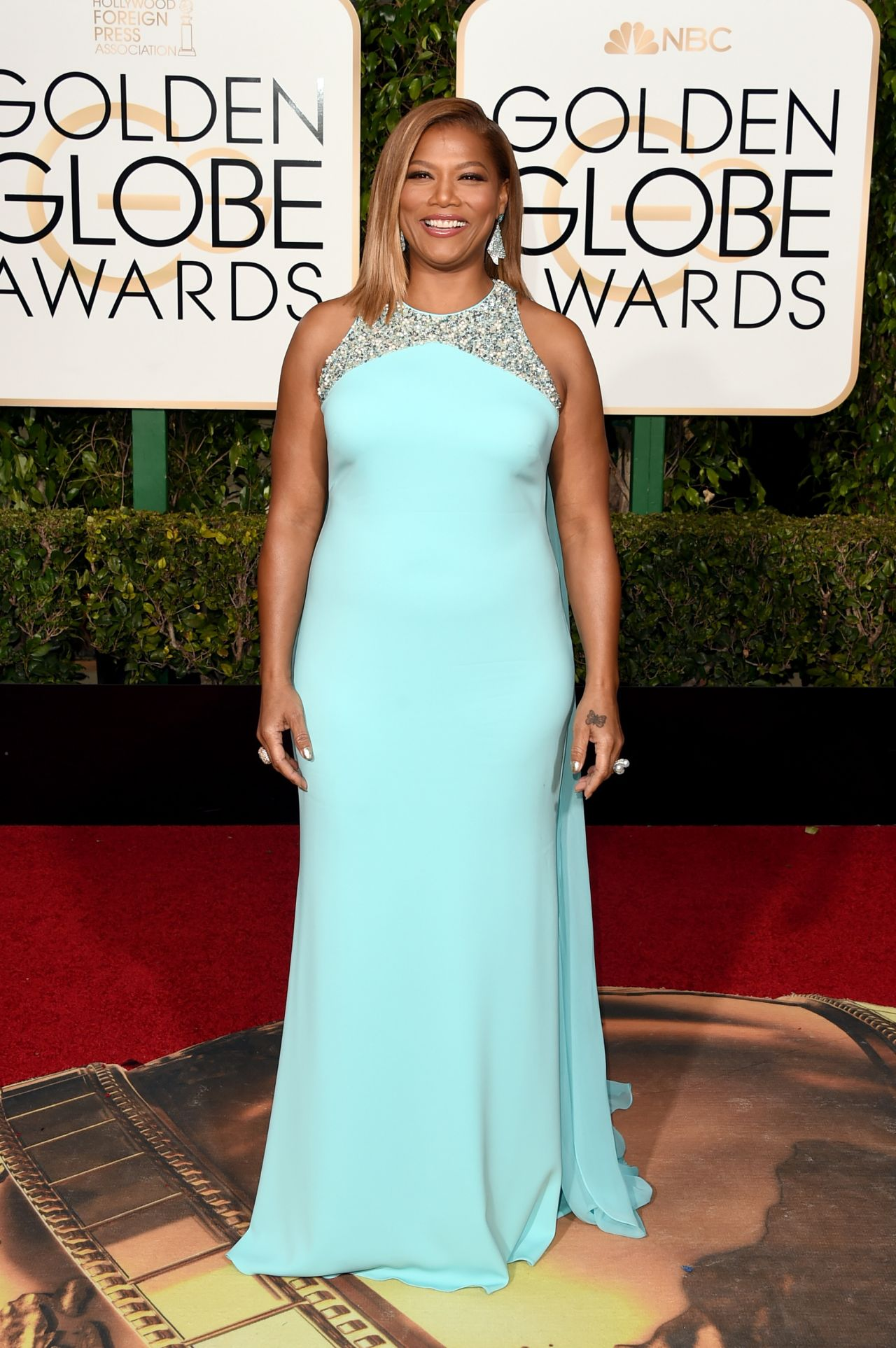 queen-latifah-2016-golden-globe-awards-in-beverly-hills-1