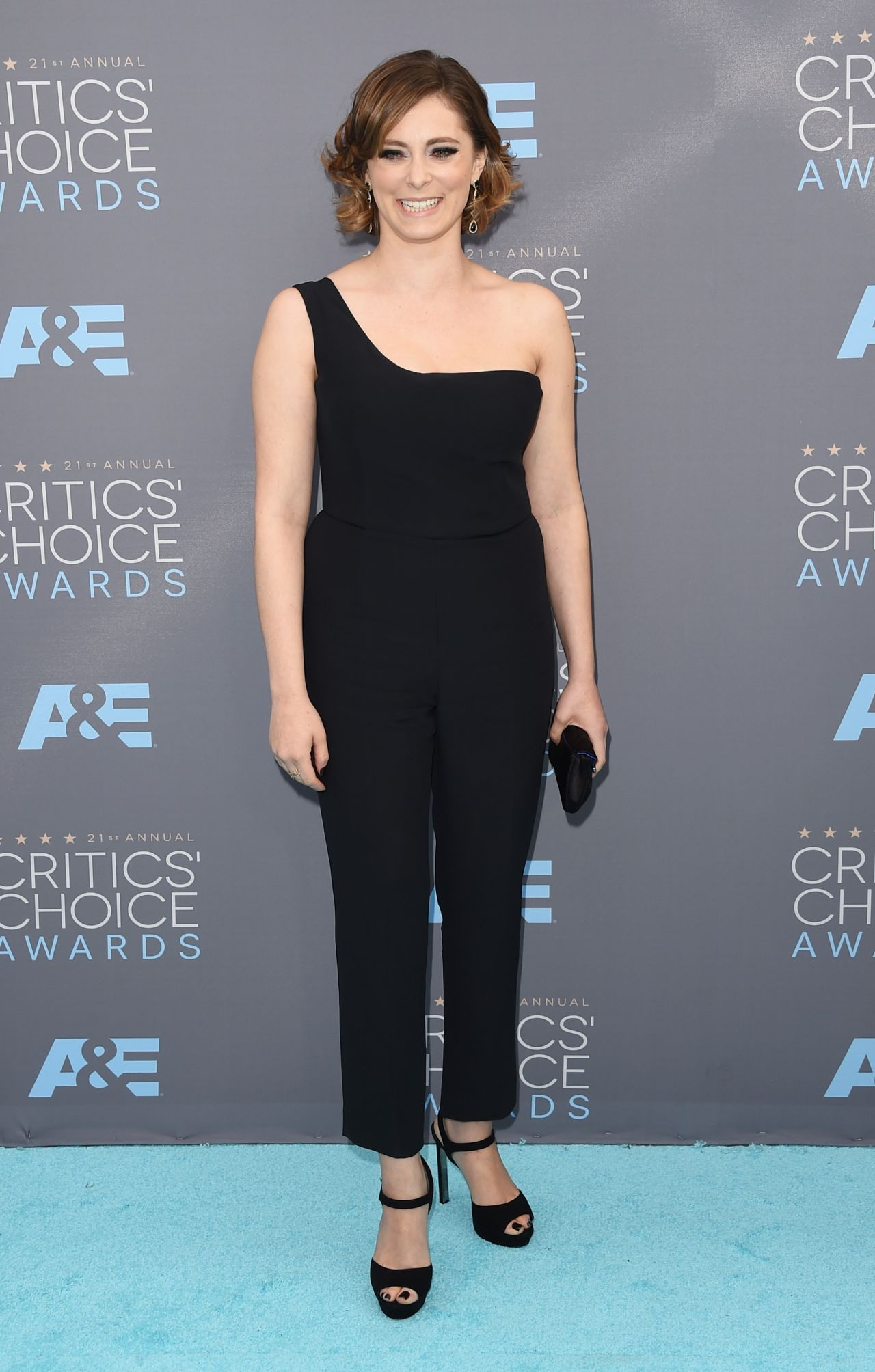 rachel-bloom-2016-critics-choice-awards-in-santa-monica-2