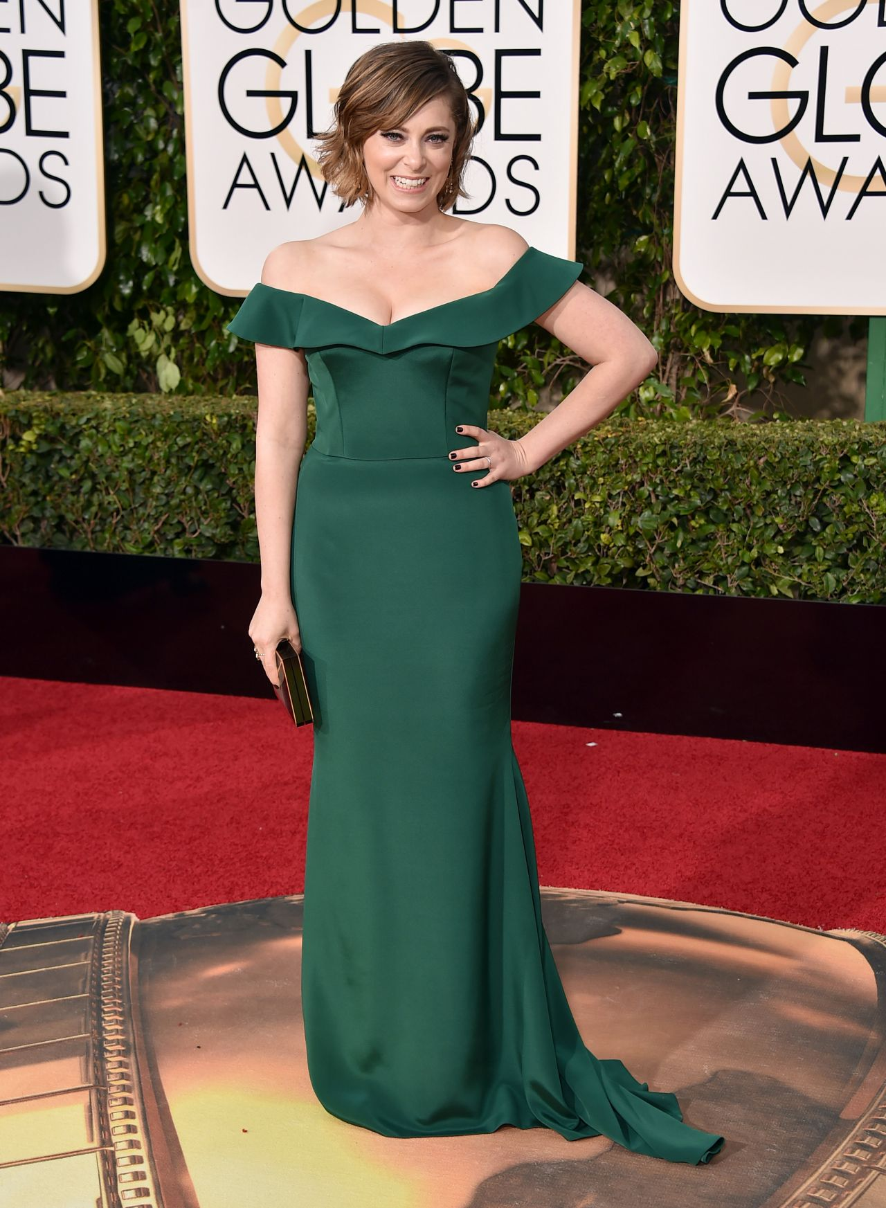 rachel-bloom-2016-golden-globe-awards-in-beverly-hills-1