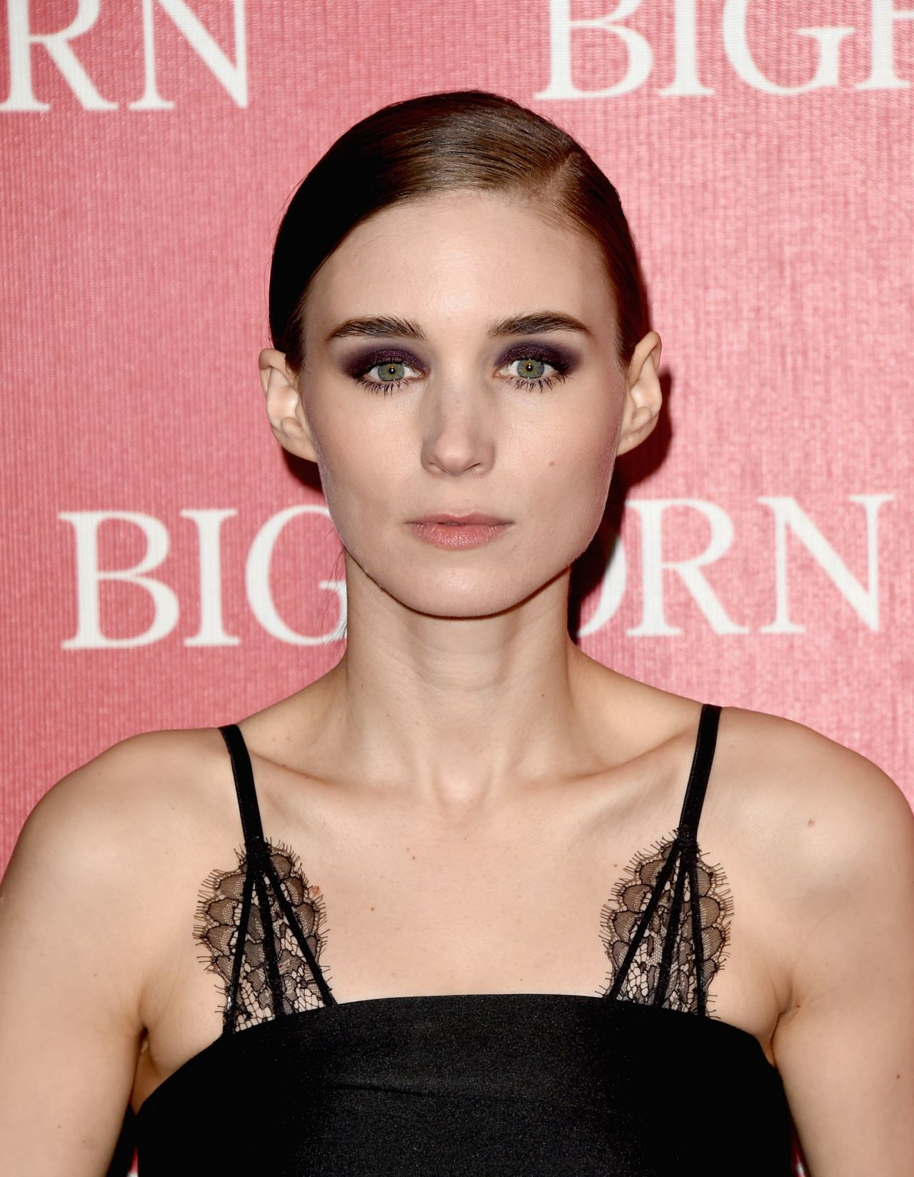 rooney-mara-2016-palm-springs-international-film-festival-awards-gala-12
