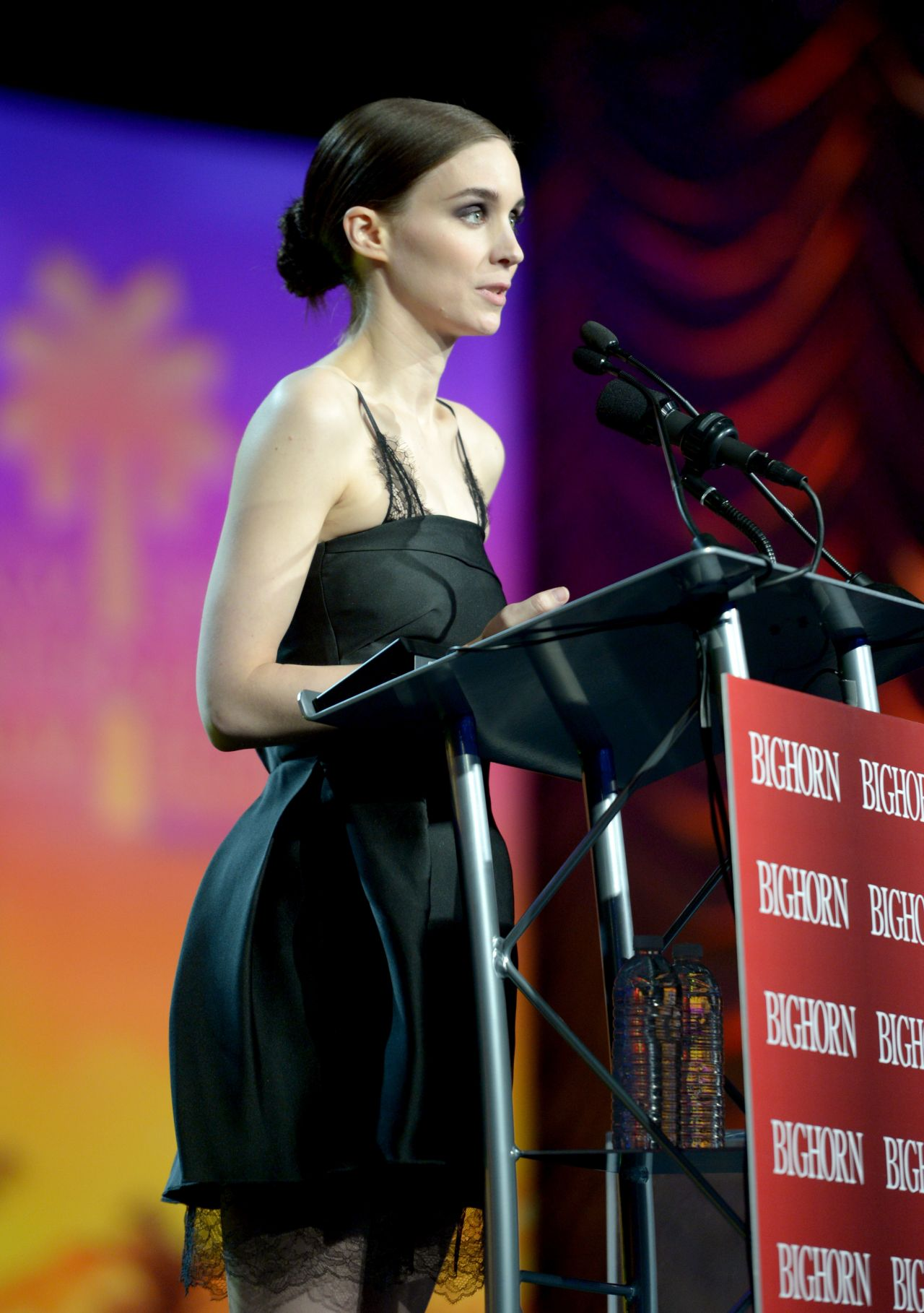 rooney-mara-2016-palm-springs-international-film-festival-awards-gala-17