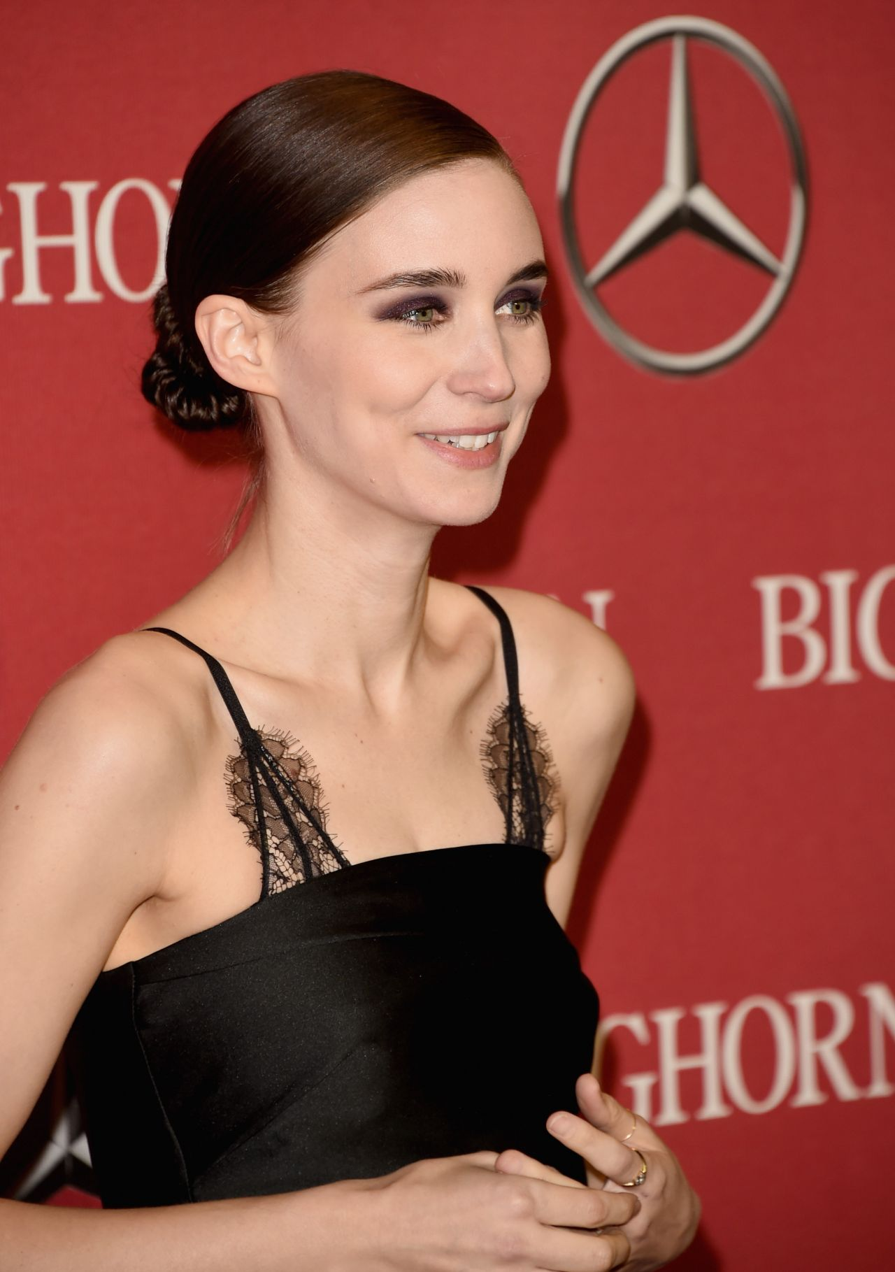 rooney-mara-2016-palm-springs-international-film-festival-awards-gala-9