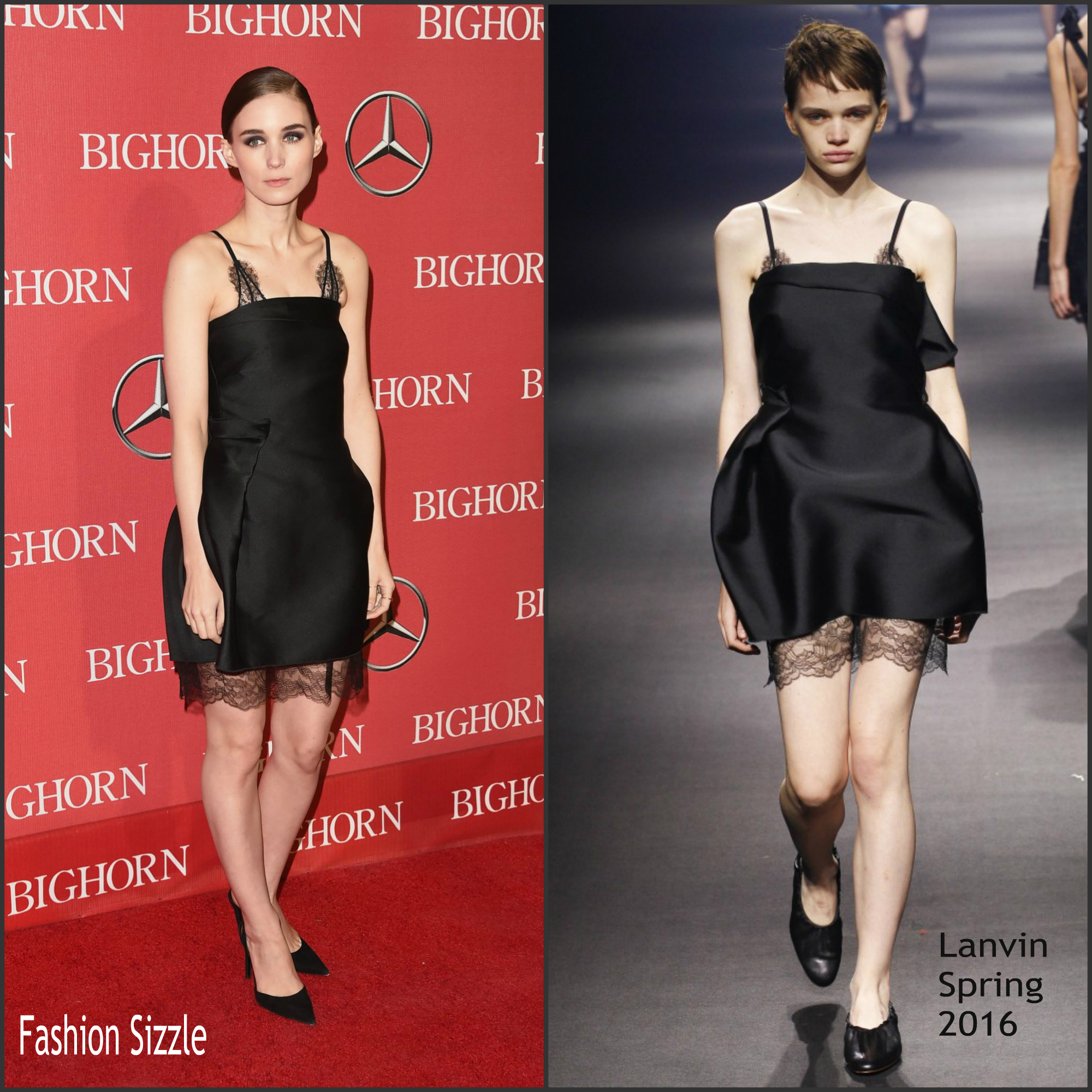 rooney-mara-in-lanvin-2016-palm-springs-international-film-festival-awards-gala