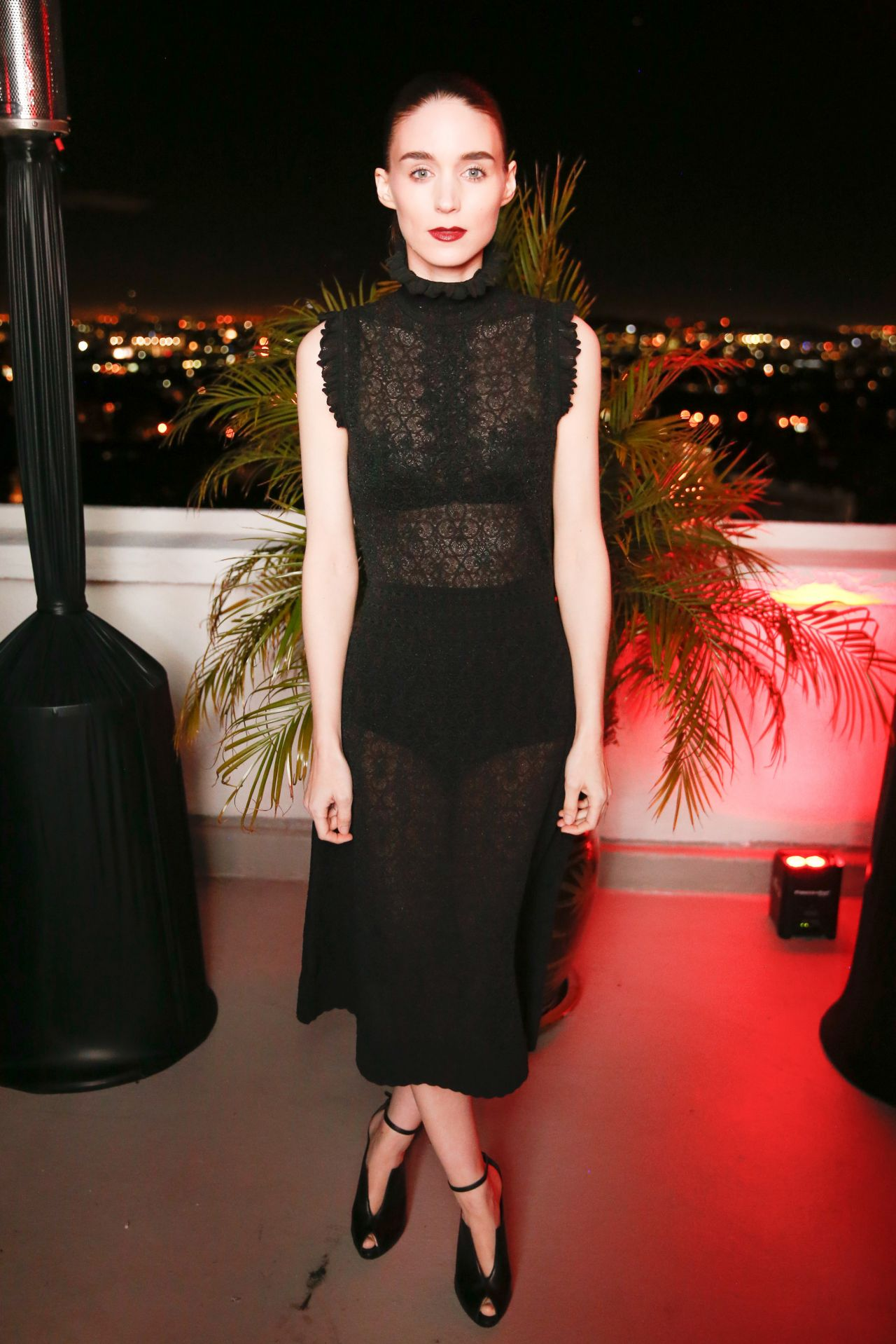 rooney-mara-w-magazine-s-best-performances-party-in-la-01-07-16-7